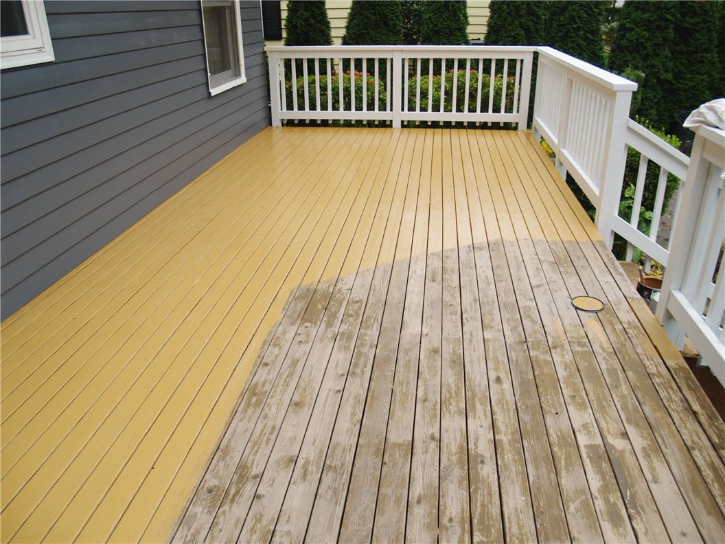 13 Trendy Mills Hardwood Flooring Bainbridge 2021 free download mills hardwood flooring bainbridge of professional deck staining services wood staining pinterest intended for deck staining painting service certapro painters of north seattle during