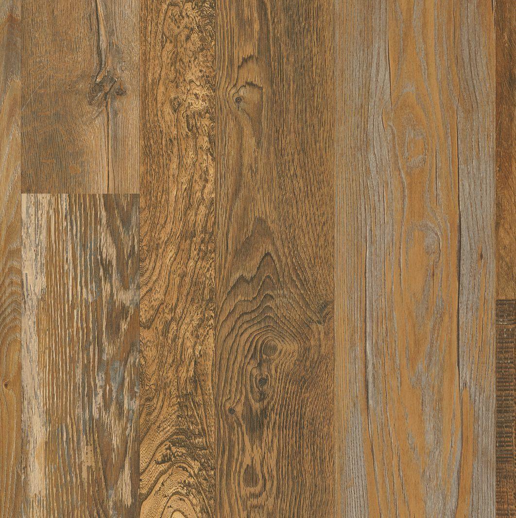 mills hardwood flooring bainbridge of woodland reclaim textured timbers old original warm character in woodland reclaim textured timbers old original warm character l3102 laminate