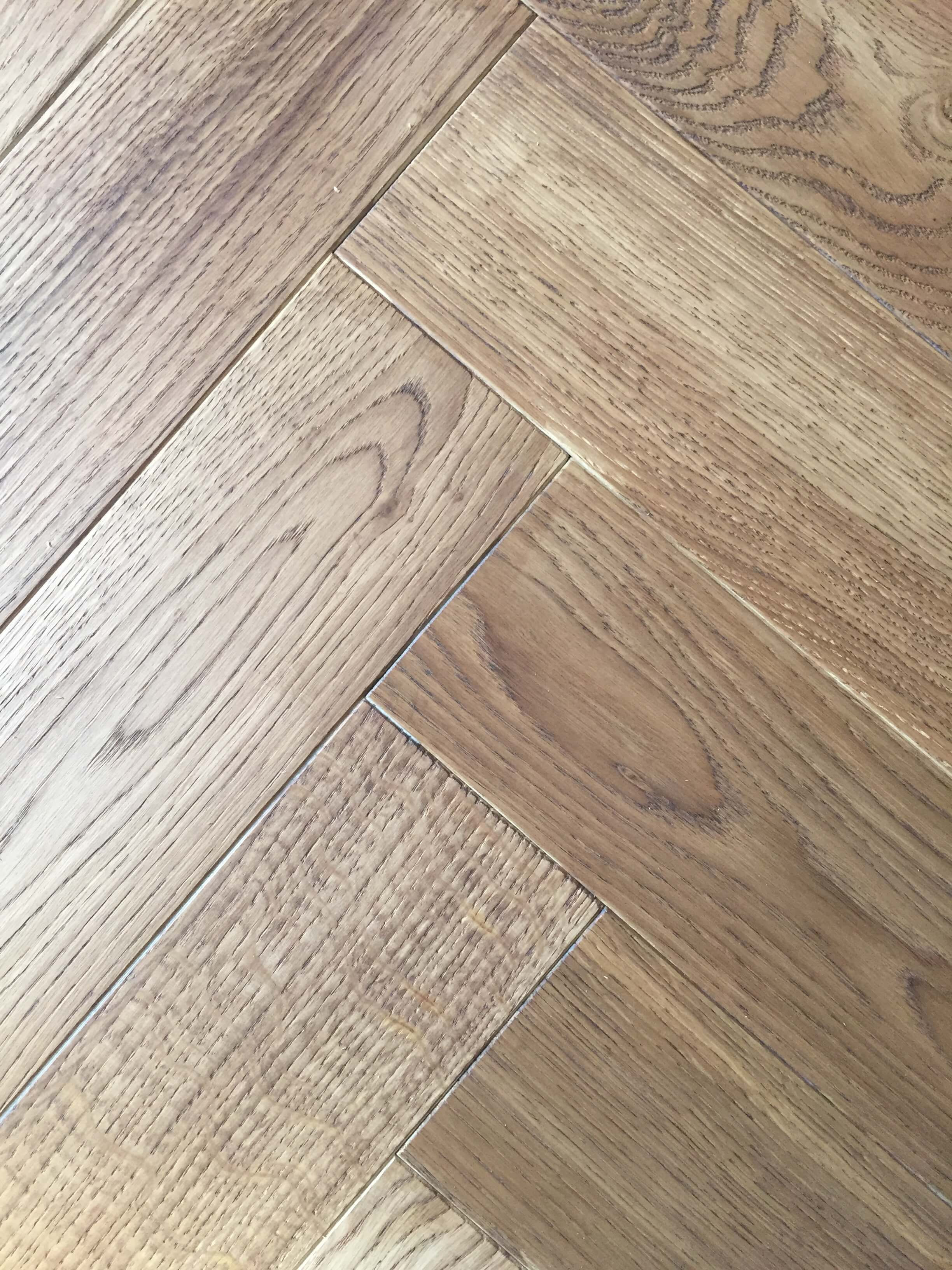Millstead Vs Bruce Hardwood Flooring Of Fascinating Engineered Wood Furniture In Duchateau Fine Sawn Ebony with Awesome Engineered Wood Furniture or Real Wood Flooring Measuring for Engineered Wood Flooring Floor