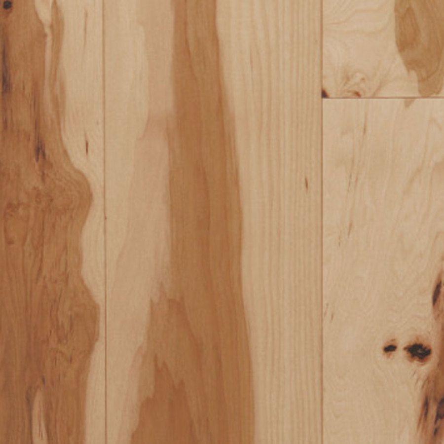 millstead vs bruce hardwood flooring of mullican flooring mullican 3 in w prefinished hickory hardwood in mullican flooring mullican 3 in w prefinished hickory hardwood flooring natural