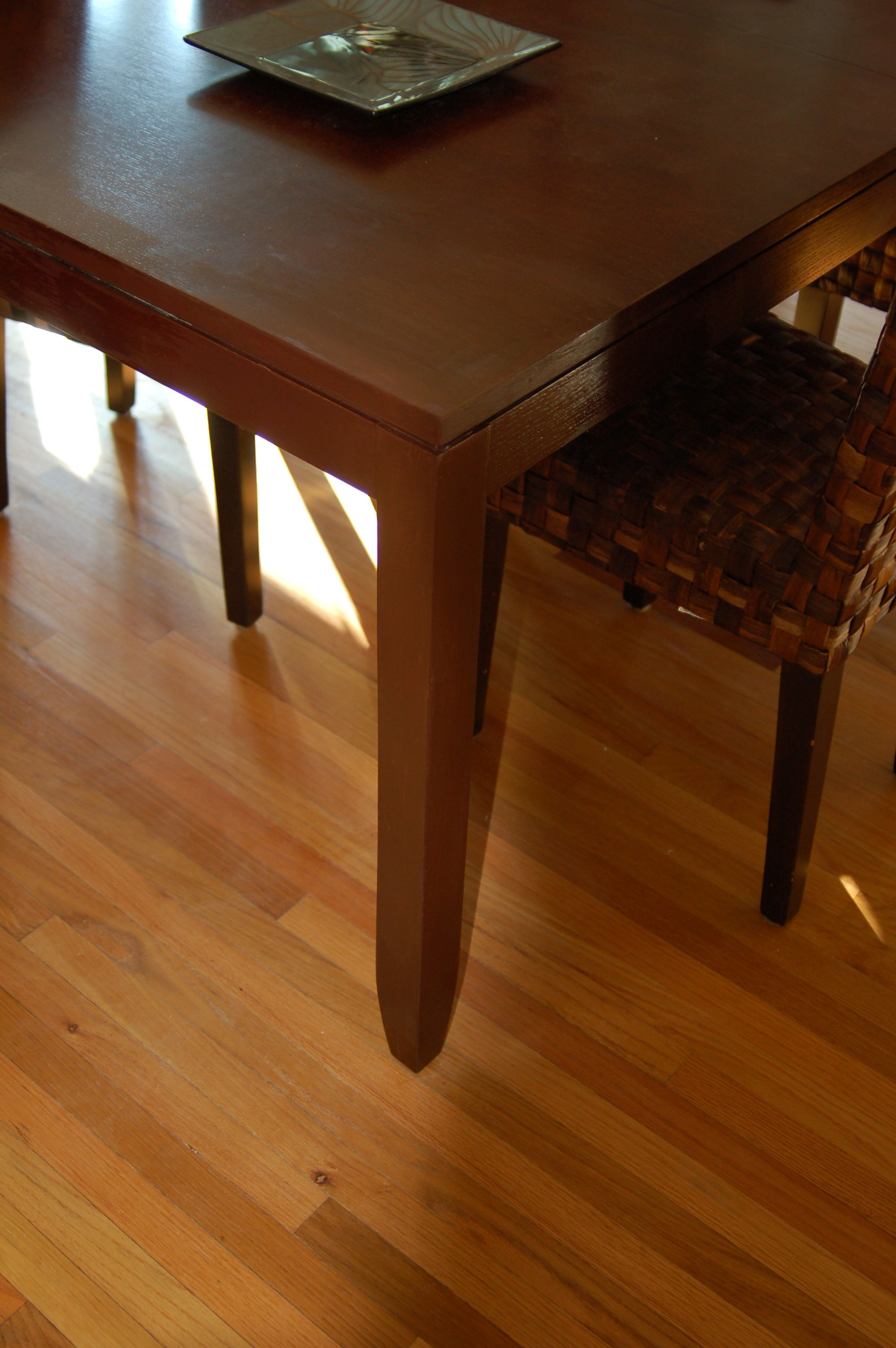 minwax hardwood floor care system of minwax toffee stain water based life with kids pinterest minwax intended for minwax toffee stain water based