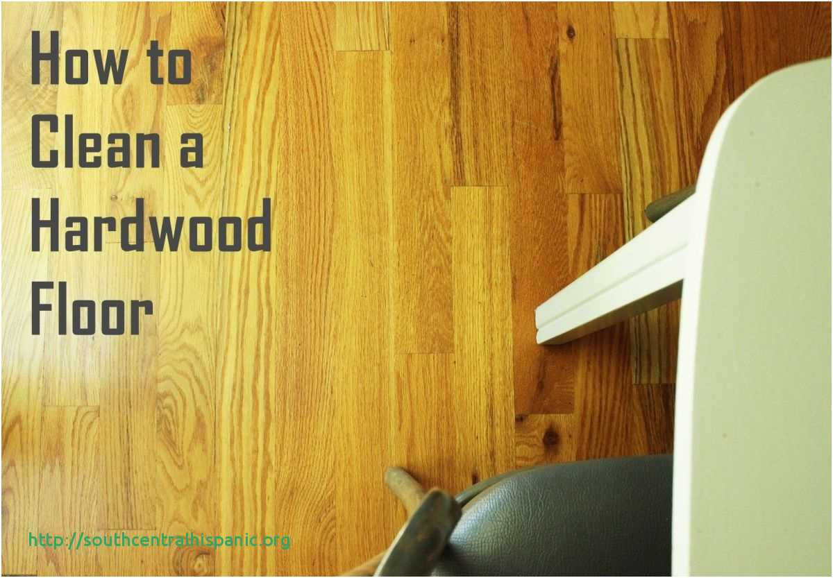 minwax hardwood floor cleaner of 25 impressionnant how to remove residue from hardwood floors ideas within how to remove residue from hardwood floors inspirant how to take care laminate flooring beautiful hardwood