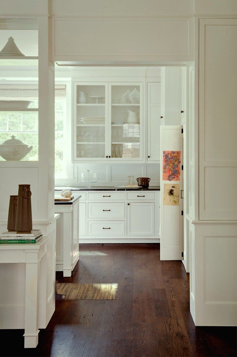 Minwax Hardwood Floor Cleaner Of All About Hardwood Flooring the Common Cleaner thatll Ruin them with Regard to All About Hardwood Flooring the Common Cleaner thatll Ruin them Laurel Home Fabulous White Kitchen by Donald Lococo Architects