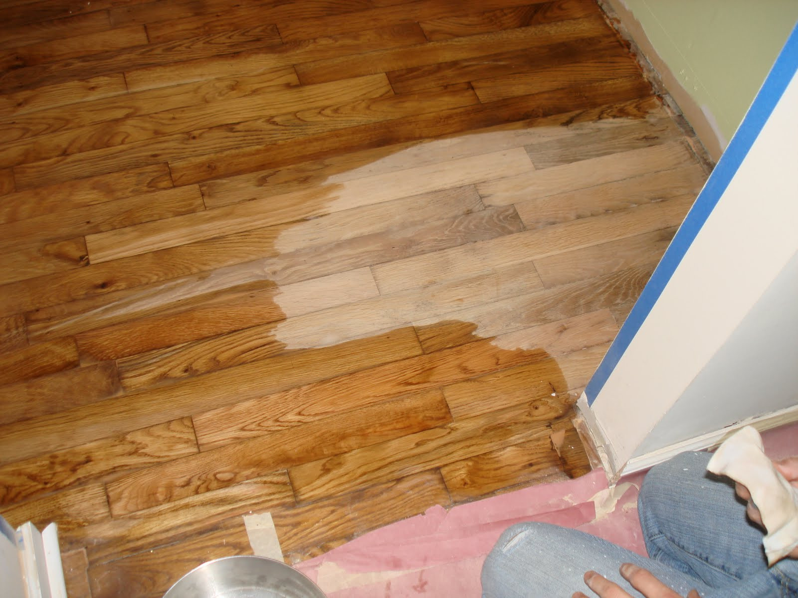minwax hardwood floor stain colors of minwax stains on red oak floors houses flooring picture ideas throughout minwax stains on red oak floors houses flooring picture ideas
