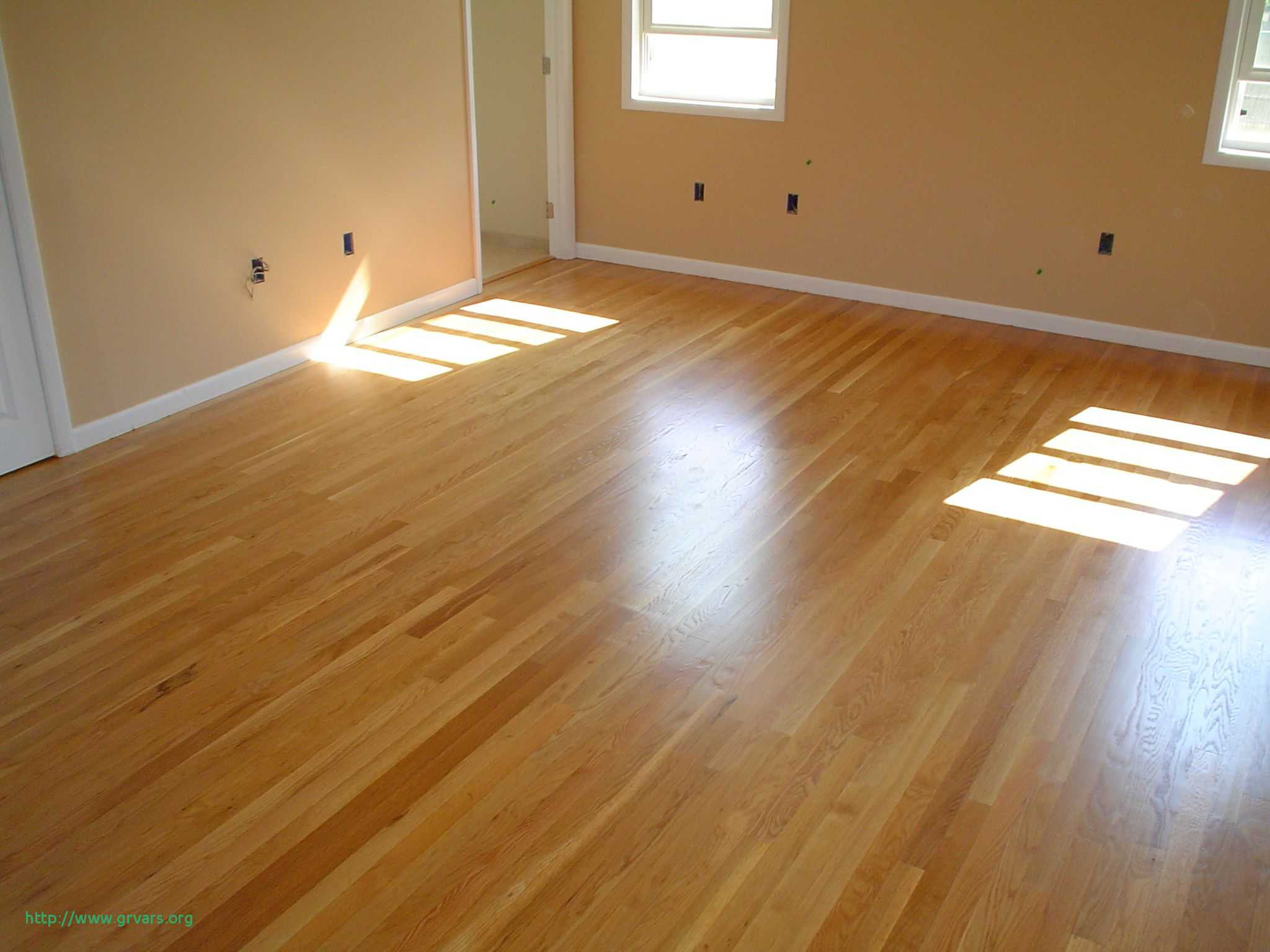 minwax hardwood floor stain of country white floor stain unique minwax golden oak on oak paint in country white floor stain unique minwax golden oak on oak paint pinterest