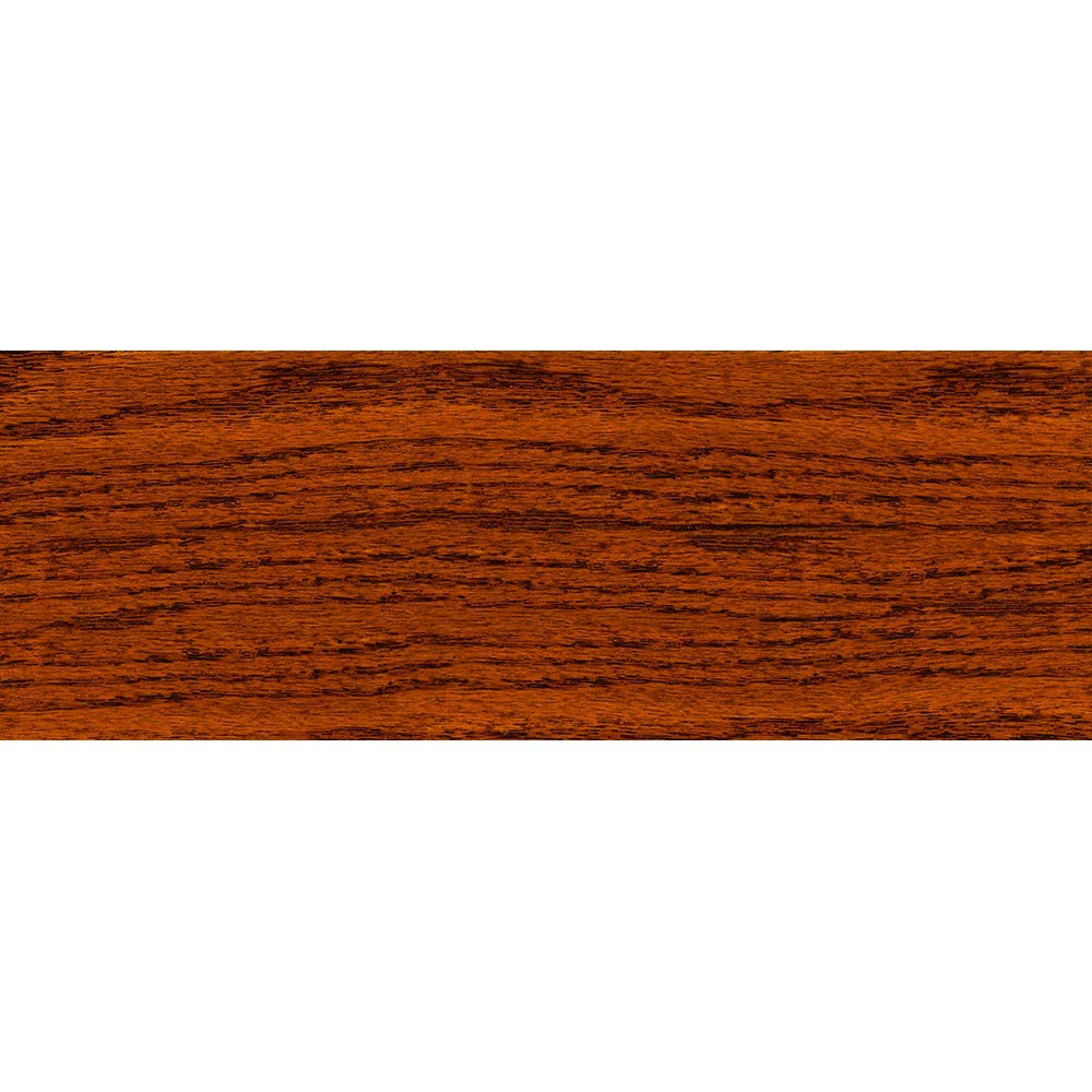 minwax hardwood floor stain of minwax 22240 5 pint special walnut wood finish interior wood stain in minwax 22240 5 pint special walnut wood finish interior wood stain amazon co uk kitchen home