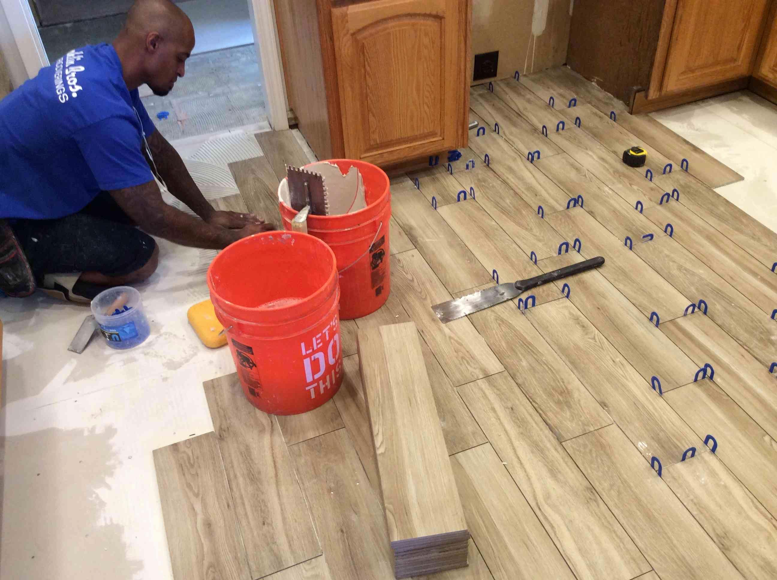 minwax hardwood floor stain of red wood floors luxury minwax stain for red oak floors pinterest intended for red wood floors awesome 50 best real hardwood floors 50 s of red wood floors luxury