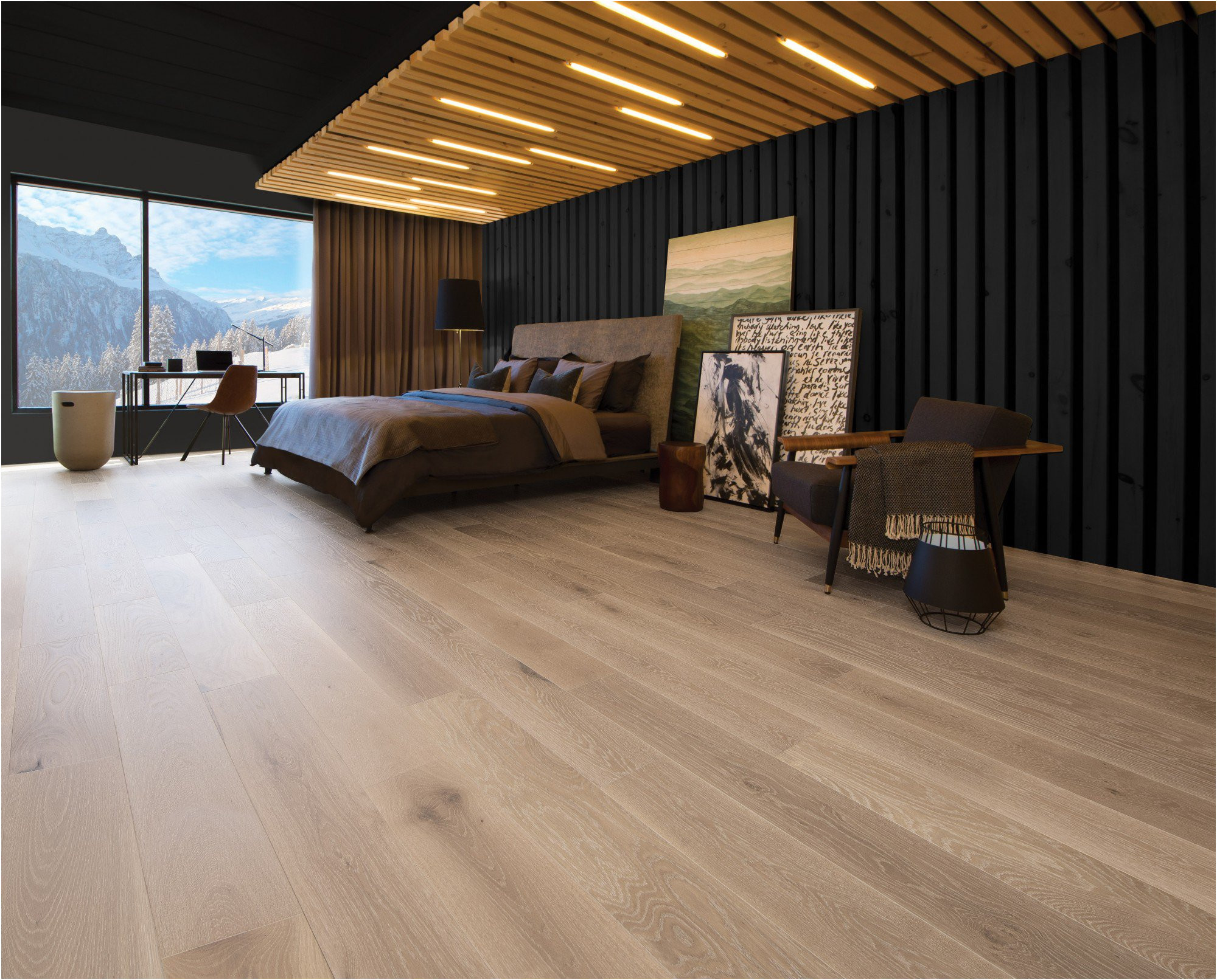 mirage hardwood flooring prices canada of 14 briliant carpet stair treads lowes canada interior stairs in carpet stair treads lowes canada fresh mirage floors the world s finest and best hardwood floors