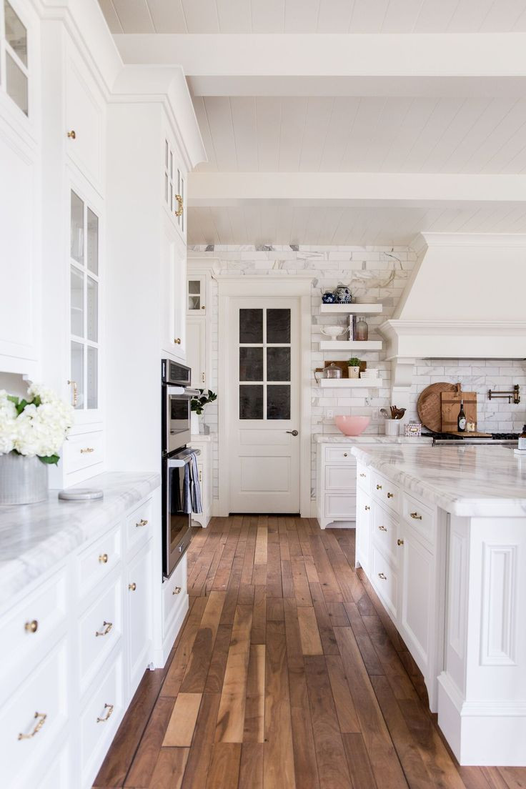 mirage hardwood flooring prices canada of 8 best flooring images on pinterest hardwood floors wood flooring inside hardwood floor refinishing is an affordable way to spruce up your space without a full replacement learn if refinishing hardwood floors is for you