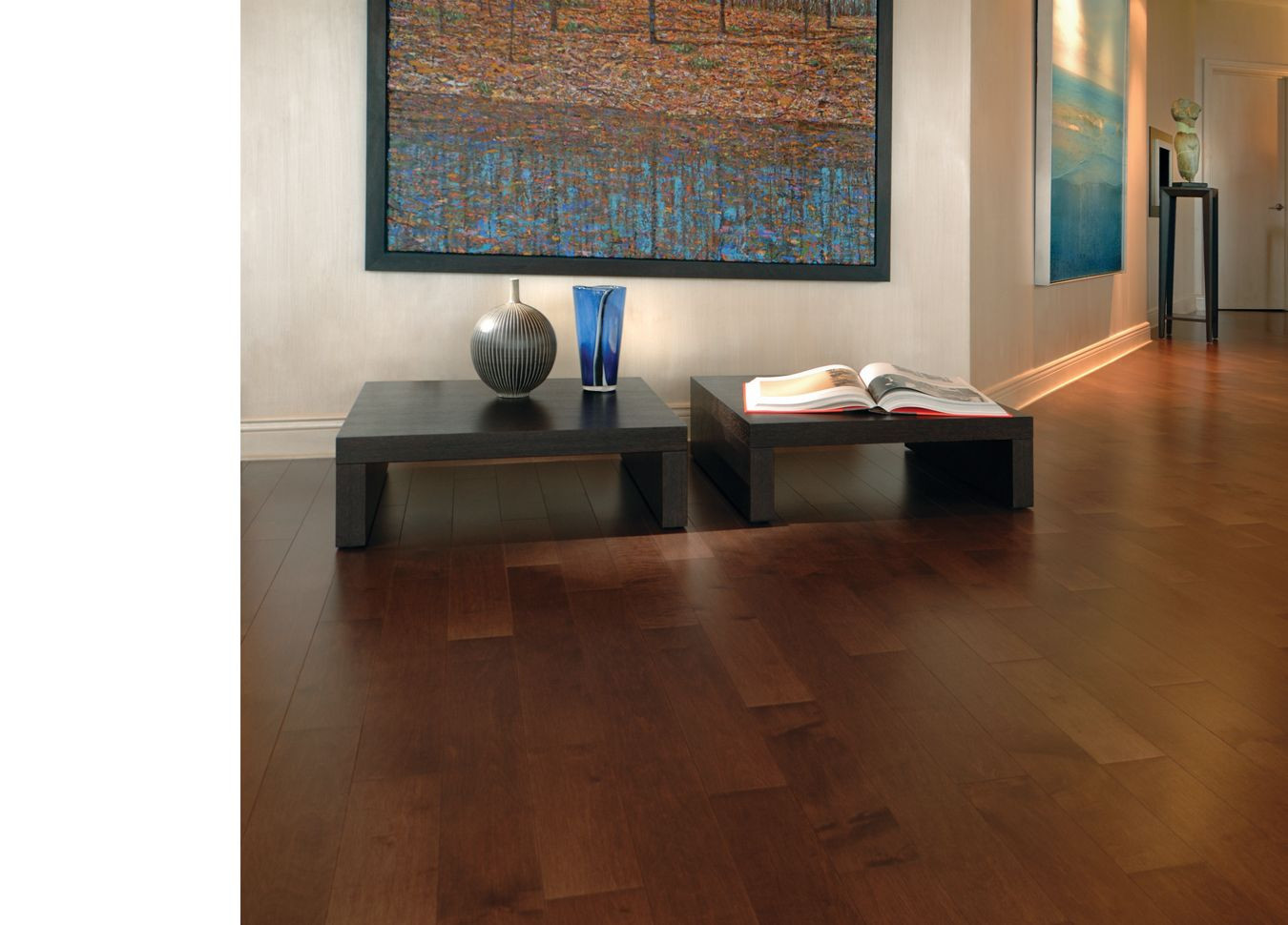 Mirage Hardwood Flooring Prices Canada Of Subha Muthukrishnan Subham6 On Pinterest Inside 6141fd34842b1bfa9f4861ef5367837a
