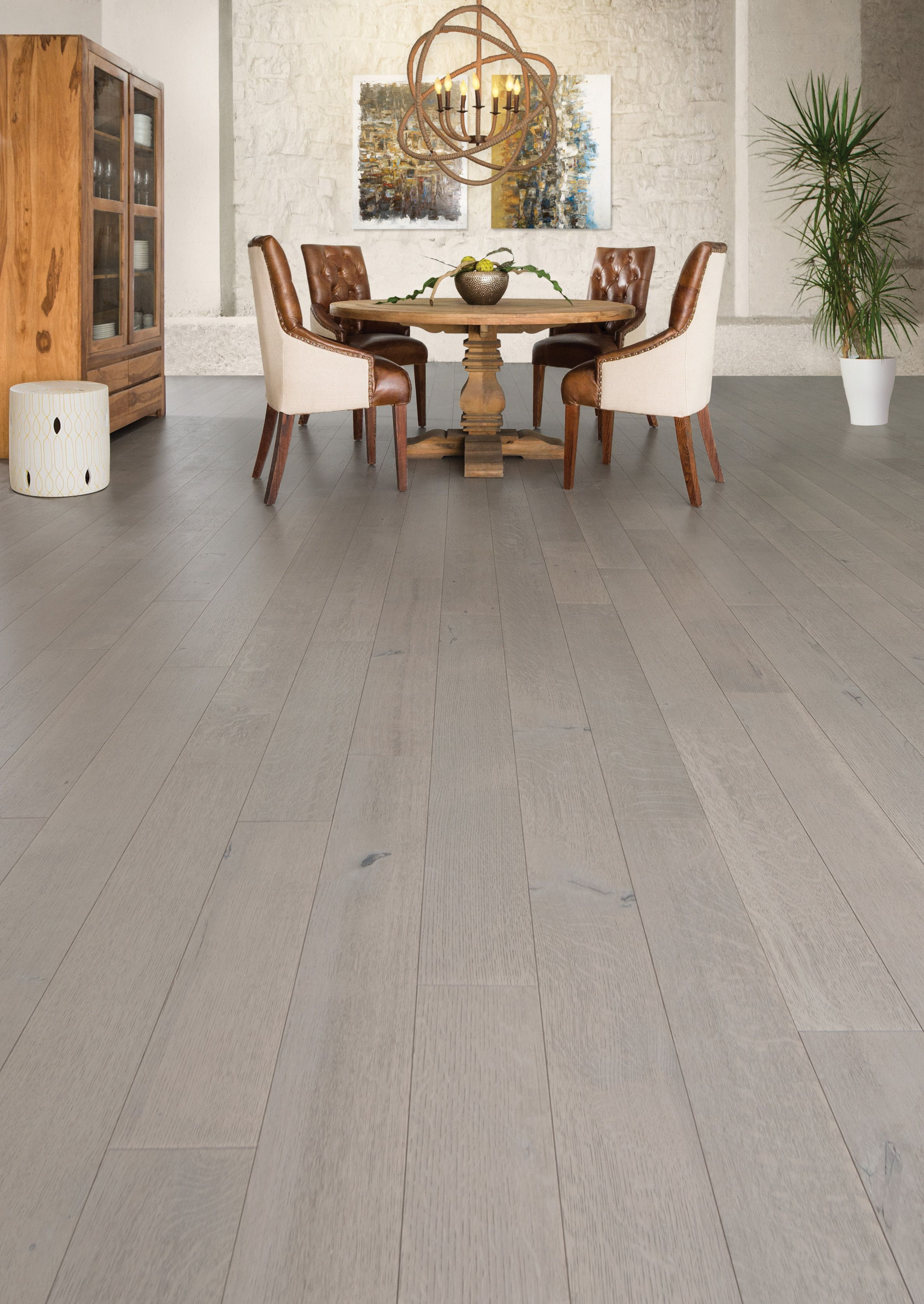 Mirage Hardwood Flooring Prices Of Hardwood Floors San Francisco Old Red Oak Linen Mirage Hardwood with Regard to Hardwood Floors San Francisco Handcrafted White Oak Rq Treasure Pinterest