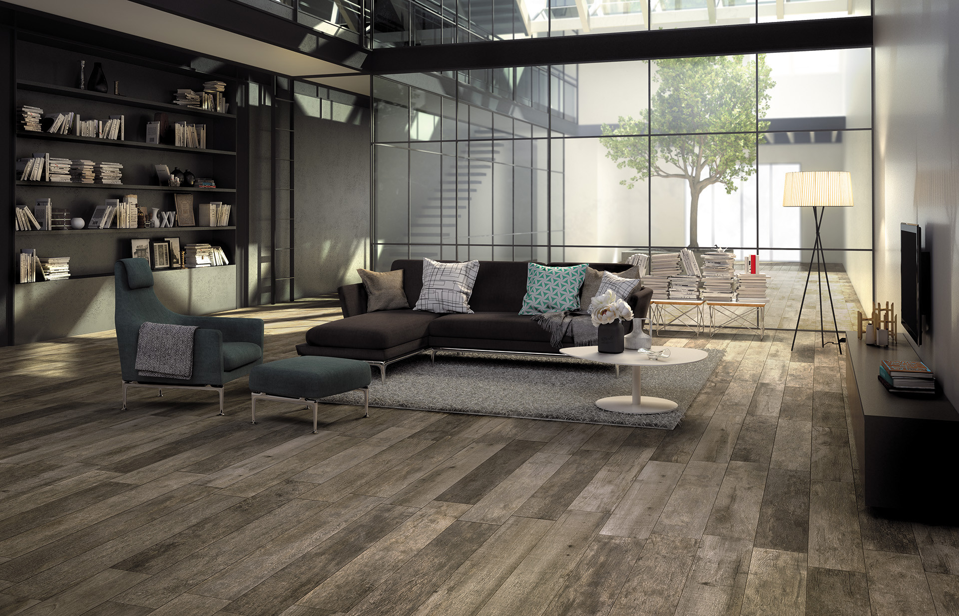 mirage hardwood flooring prices of noon noon ceramic wood effect tiles by mirage mirage intended for mirage noon living nn02