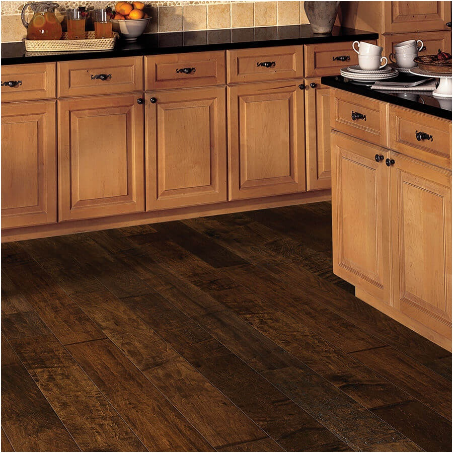 mirage hardwood flooring prices of where to buy mirage flooring flooring design with regard to where to buy mirage flooring photographies chaparral hardwood collection by hallmark floors of where to buy