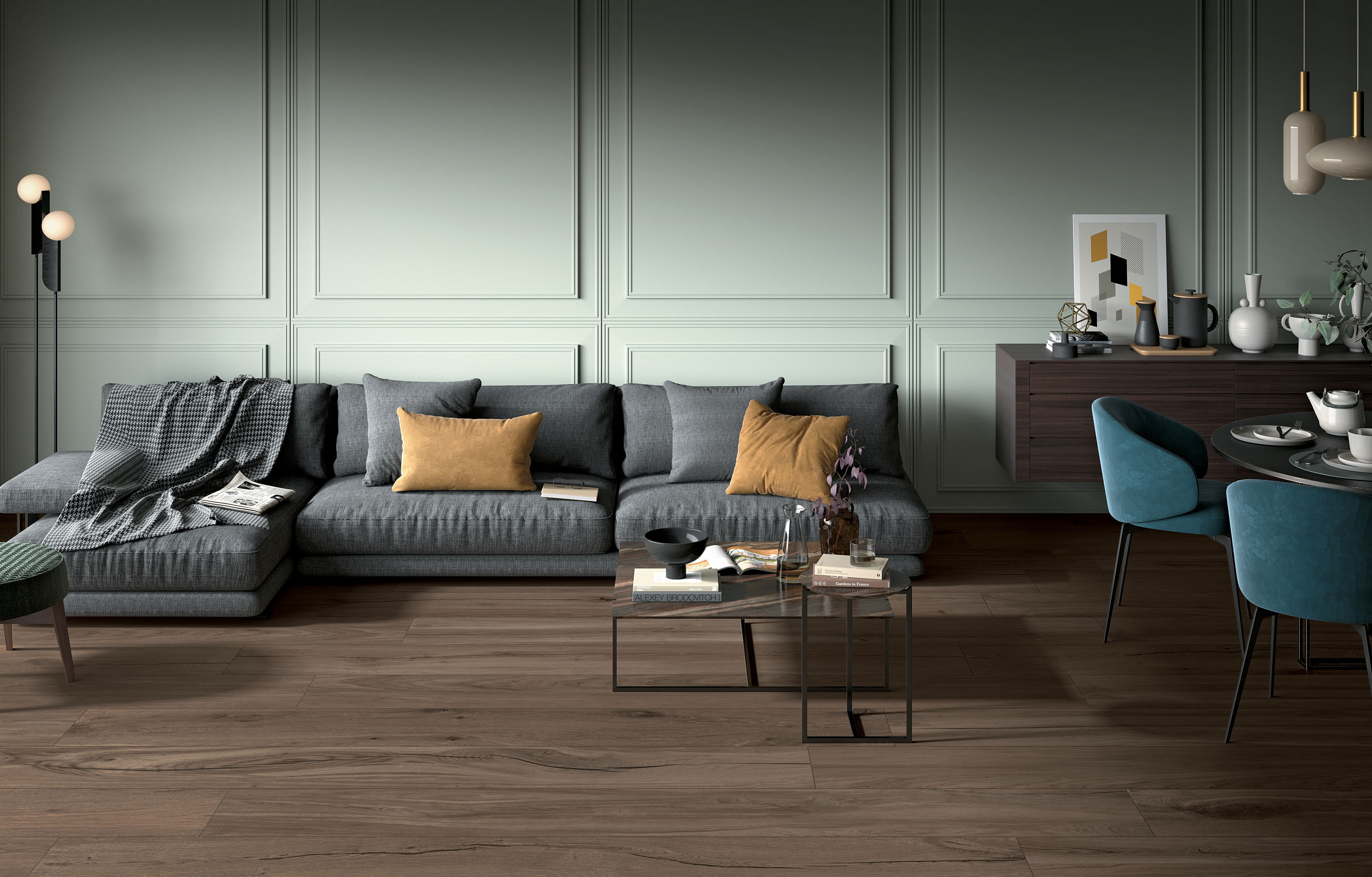 mirage red oak hardwood flooring of homepage mirage intended for discover