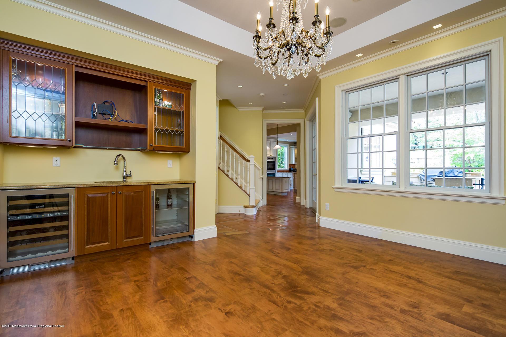 Missouri Hardwood Flooring Company Of Heritage House sothebys International Realty Inside 20181008195925655725000000 O
