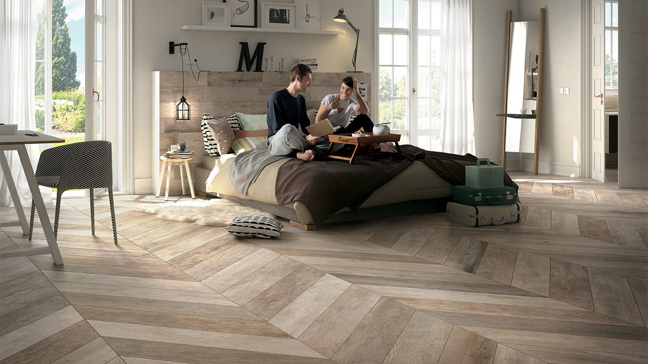 missouri hardwood flooring company of noon noon ceramic wood effect tiles by mirage mirage intended for noon noon ceramic wood effect tiles by mirage