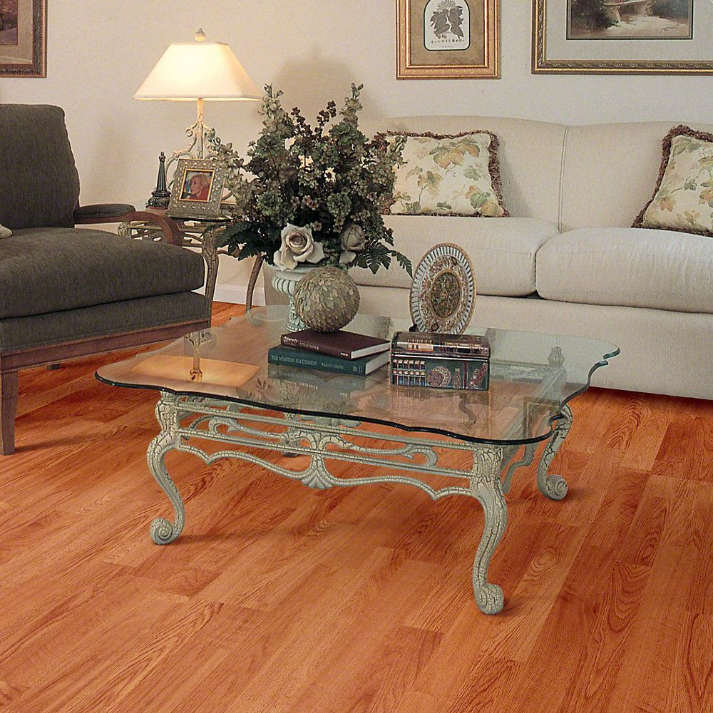 mm hardwood flooring of natural values ii 6 5mm oak laminate in crater lake oak products with regard to natural values ii 6 5mm oak laminate in crater lake oak