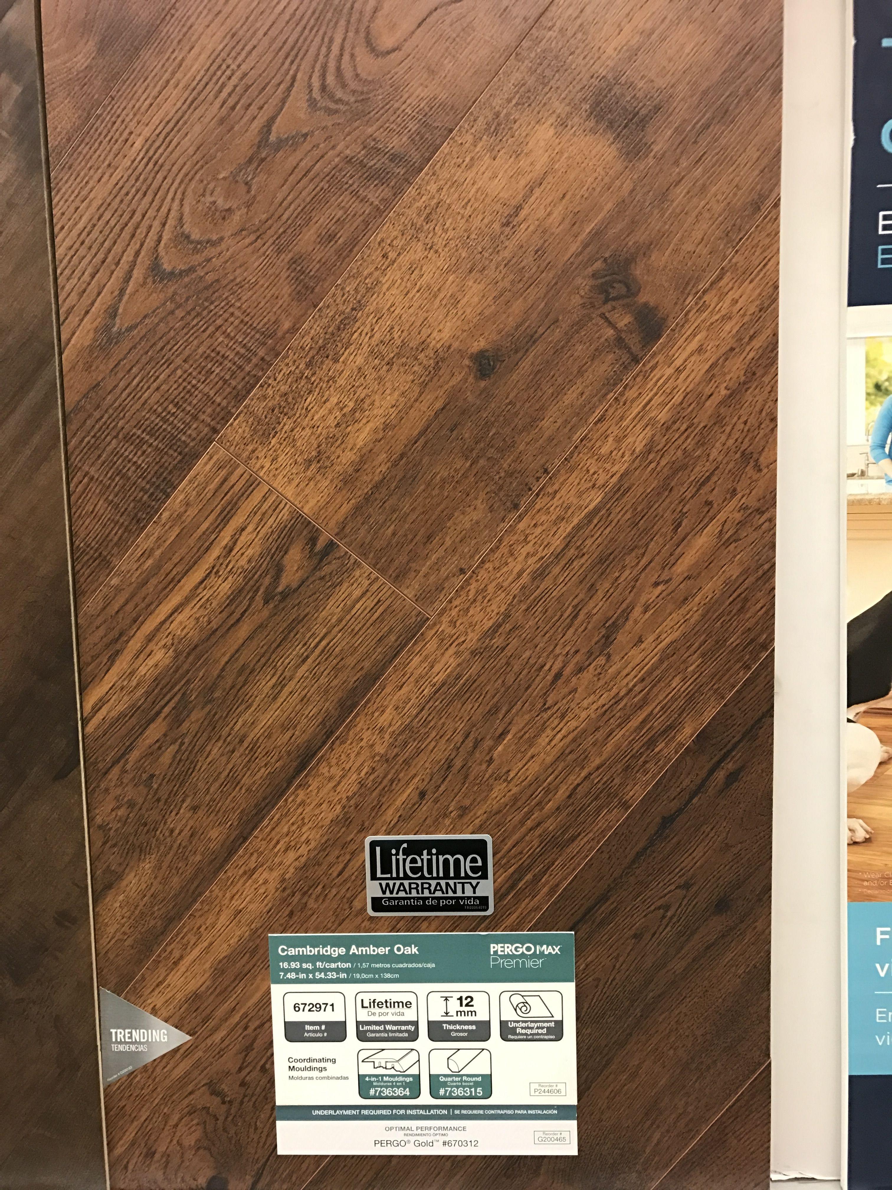 mm hardwood floors of premier laminate flooring fresh piedmont oak is a versatile warm with regard to premier laminate flooring elegant pergo max premier cambridge amber oak home pinterest collection of premier laminate