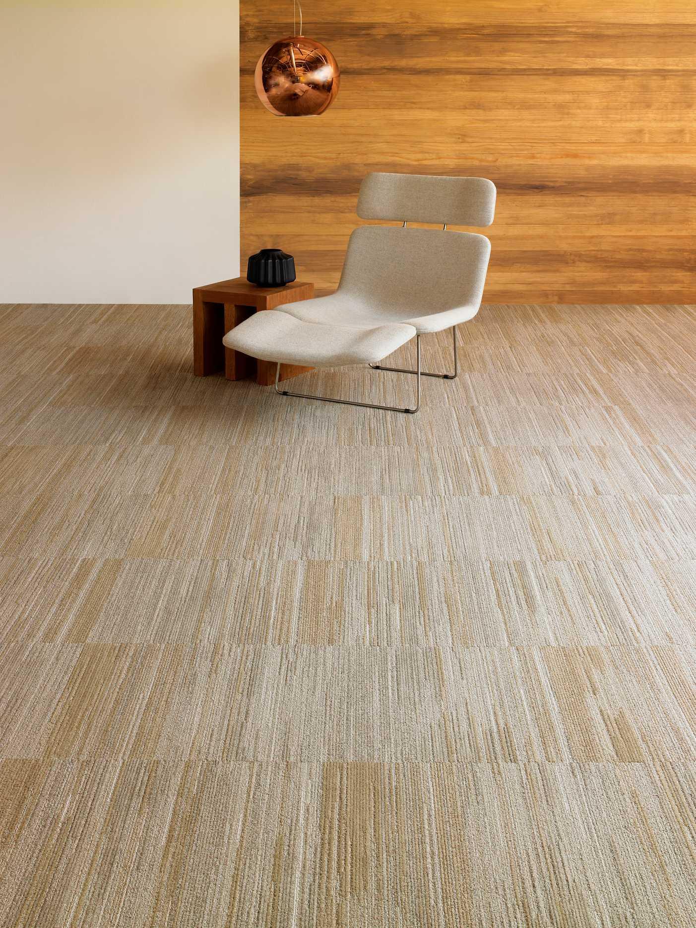 model hardwood flooring canada of ingrain tile 59339 shaw contract shaw hospitality in 59339
