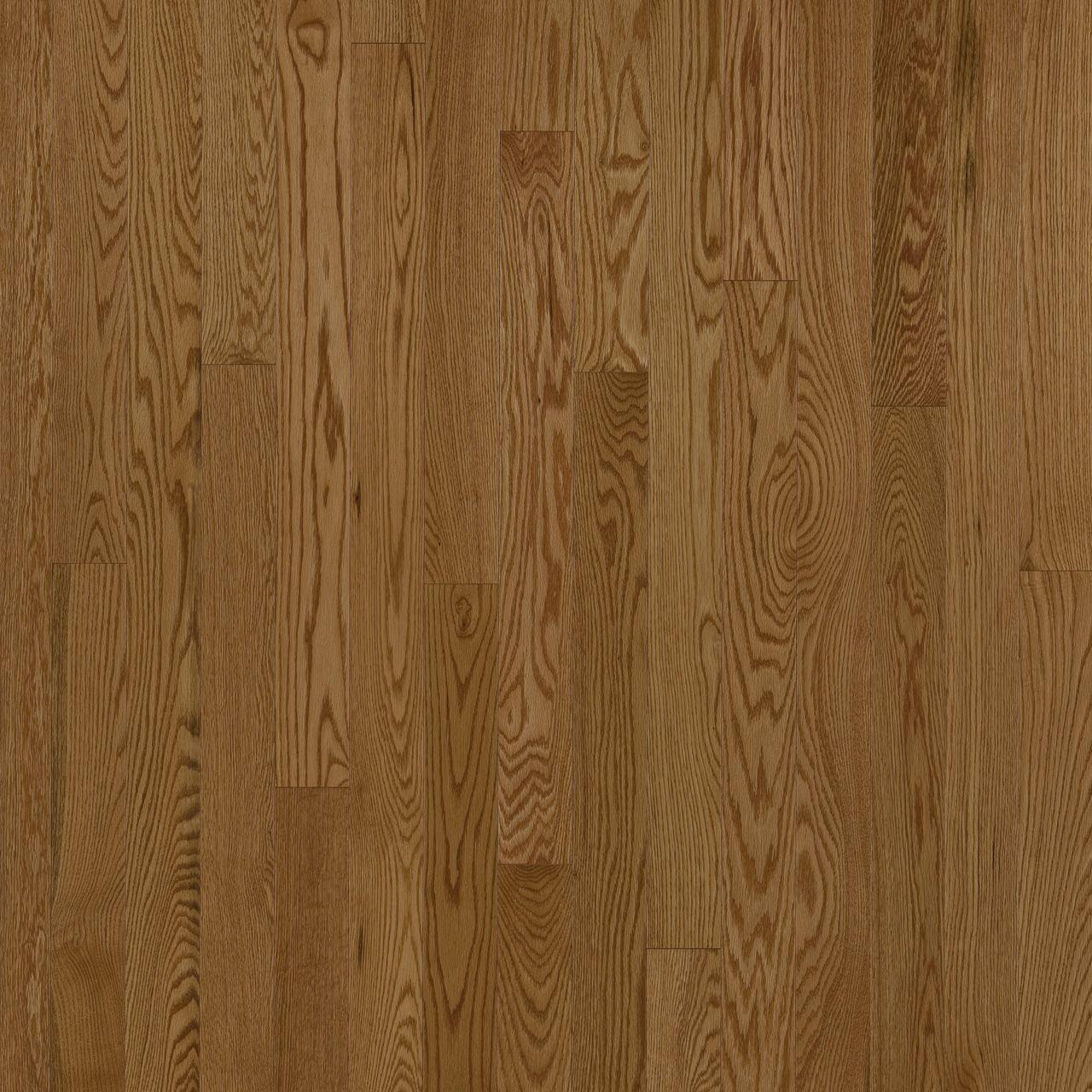 model hardwood flooring canada of red oak honey hardwood flooring preverco preverco hardwood for red oak honey hardwood flooring preverco