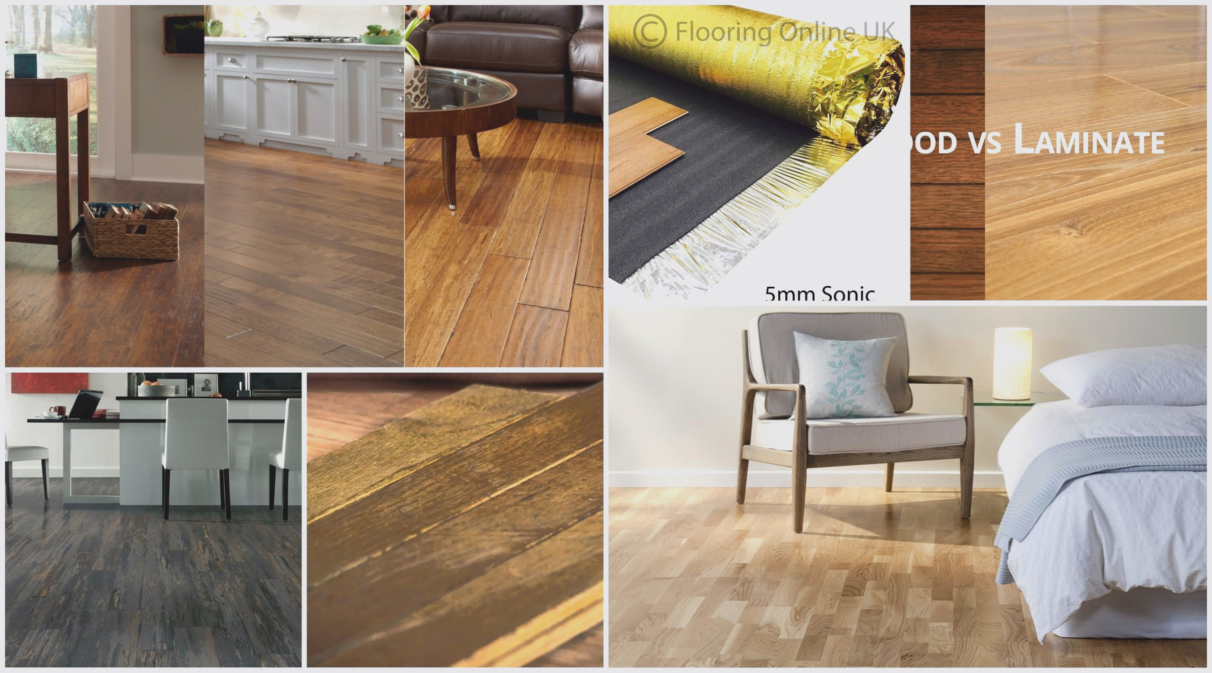 Modern Hardwood Floor Colors Of Awesome Maple Engineered Hardwood Flooring Designs and Colors Modern Regarding Fresh Maple Engineered Hardwood Flooring Wonderful Decoration Ideas Gallery Under House Decorating Of Awesome Maple Engineered