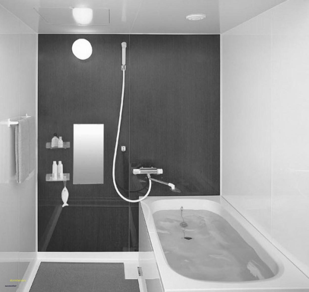 modern hardwood flooring ideas of 36 superb modern floor tiles decoration in elegant tiles for bathroom beautiful tile ideas gray 0d than modern bathrooml home design home