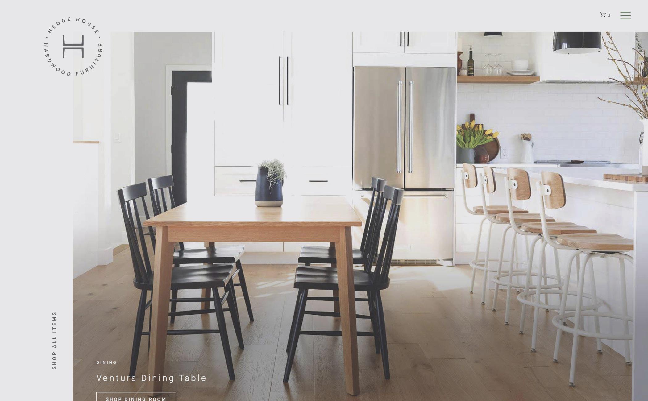 modern hardwood flooring ideas of floor view furniture sliders for hardwood floors room design plan with floorview furniture sliders for hardwood floors room design plan modern on home interior ideas