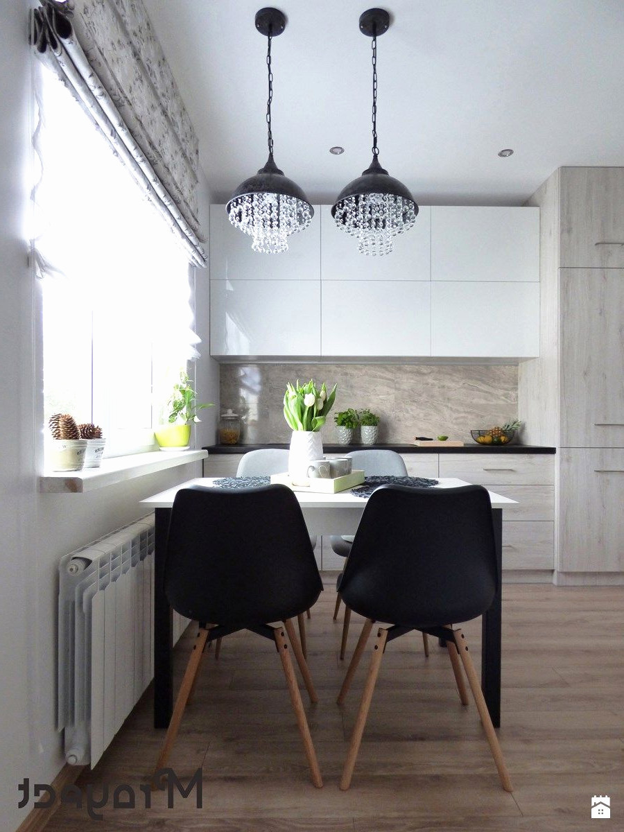 "modern hardwood flooring ideas of modern kitchen furniture best of mproyect kuchnia 14m2 zdja""a""¢cie od in modern kitchen furniture best of mproyect kuchnia 14m2 zdja""a""¢cie od mproyect small kitchen ideas"