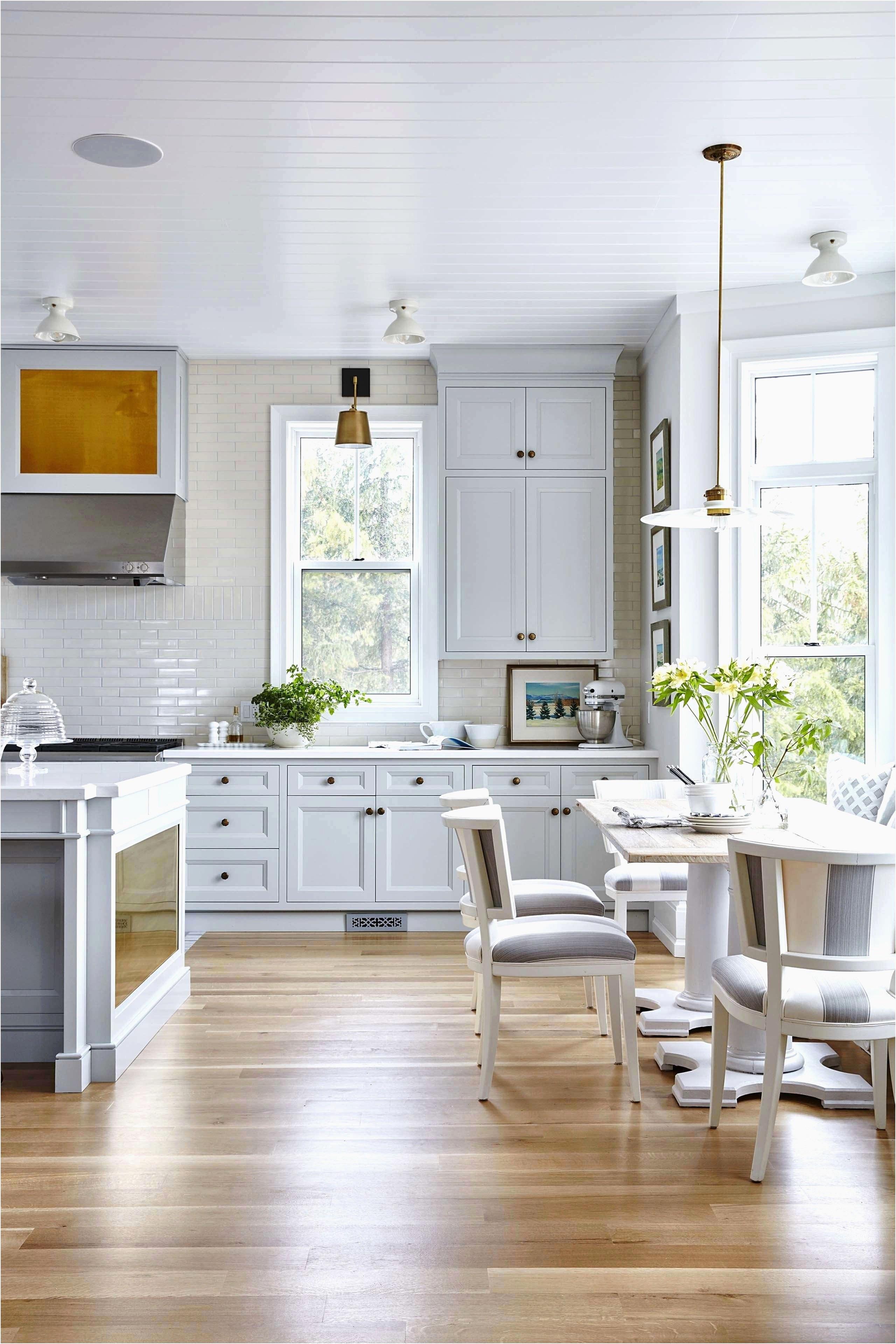 modern hardwood flooring ideas of wood tile kitchen latest kitchen designs s fresh tiles in kitchen throughout how to start laminate flooring luxury kitchen joys kitchen joys kitchen 0d kitchens design ideas