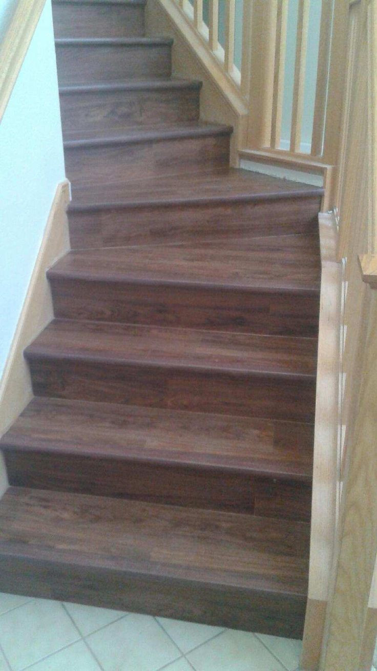 mohawk floorcare essentials hardwood laminate floor cleaner of 36 best flooring ideas images on pinterest flooring ideas inside these stairs are so beautiful great job harry i cant believe its not hardwood