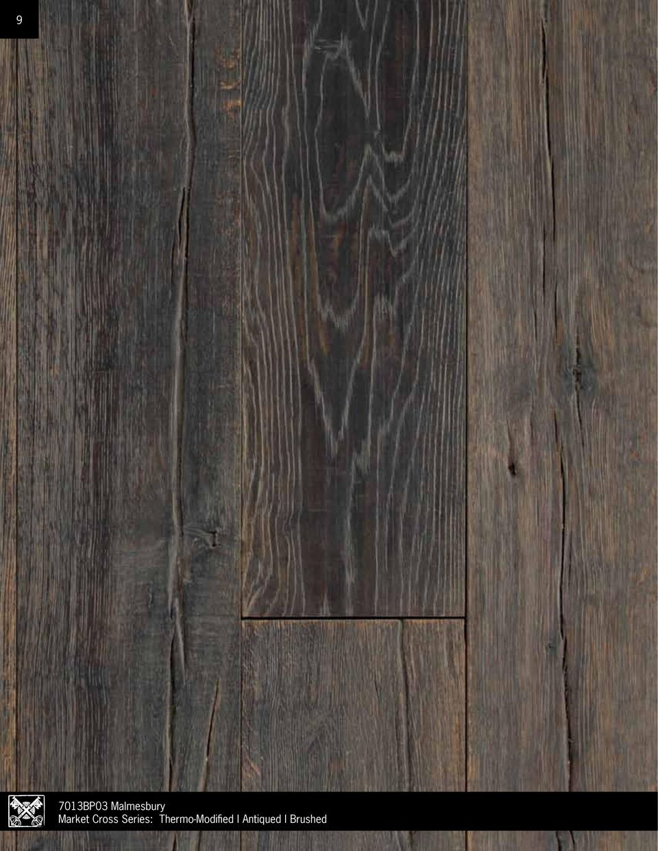 15 Spectacular Mohawk Floorcare Essentials Hardwood Laminate Floor Cleaner 2021 free download mohawk floorcare essentials hardwood laminate floor cleaner of make any home a castle pdf within cross series