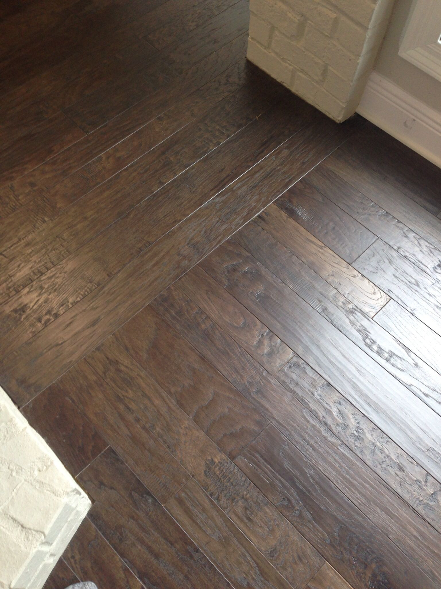 15 Spectacular Mohawk Floorcare Essentials Hardwood Laminate Floor Cleaner 2021 free download mohawk floorcare essentials hardwood laminate floor cleaner of patterned wood with a direction change transition wood floors with patterned wood with a direction change transition
