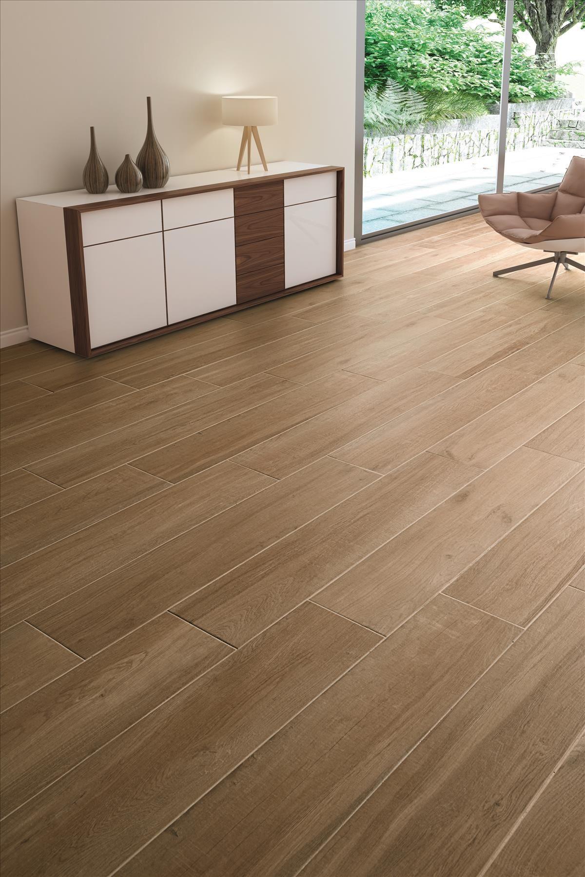 mohawk floorcare essentials hardwood laminate floor cleaner of pavimento imitacia³n madera terk natural 1aa 23x120 amazing with regard to pavimento imitacia³n madera terk natural 1aa 23x120