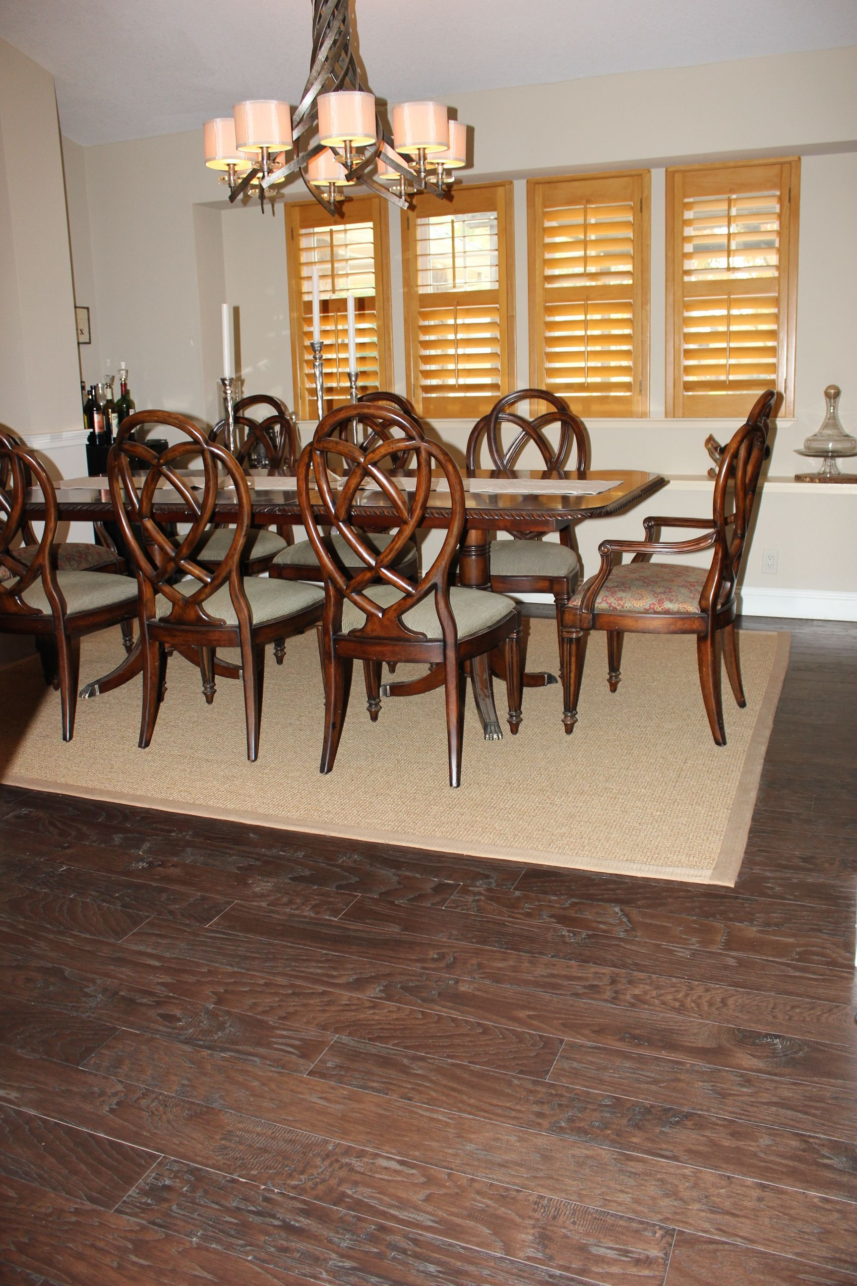 mohawk floorcare essentials hardwood laminate floor cleaner of shaw nottoway hickory hardwood color weathered saddle installed by with shaw nottoway hickory hardwood color weathered saddle installed by simas