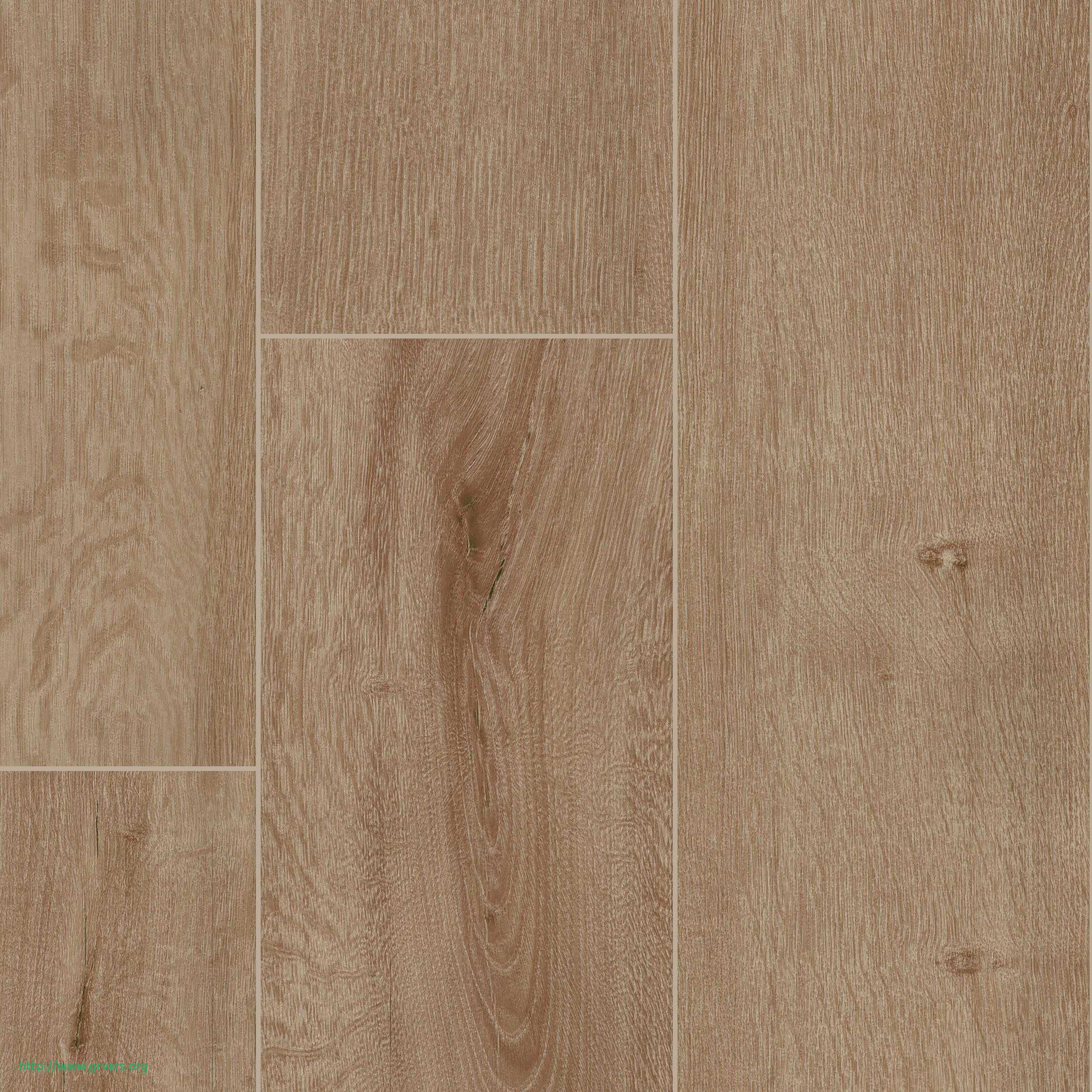 mohawk hardwood and laminate floor cleaner msds of 21 charmant how to cut laminate flooring without chipping ideas blog intended for how to cut laminate flooring without chipping meilleur de mohawk beach beige 9