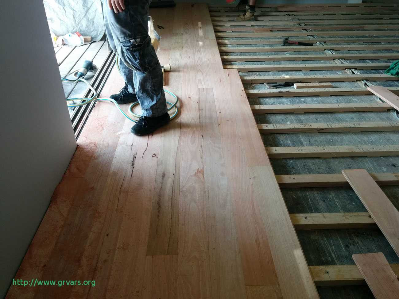 mohawk hardwood and laminate floor cleaner msds of 21 charmant how to cut laminate flooring without chipping ideas blog with how to cut laminate flooring without chipping meilleur de shipping container house hardwood flooring 135 odpod