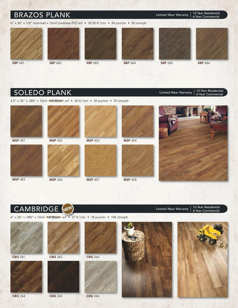 mohawk hardwood and laminate floor cleaner msds of luxury vinyl tile plank pdf within 080 x 12mil w l 36 ft