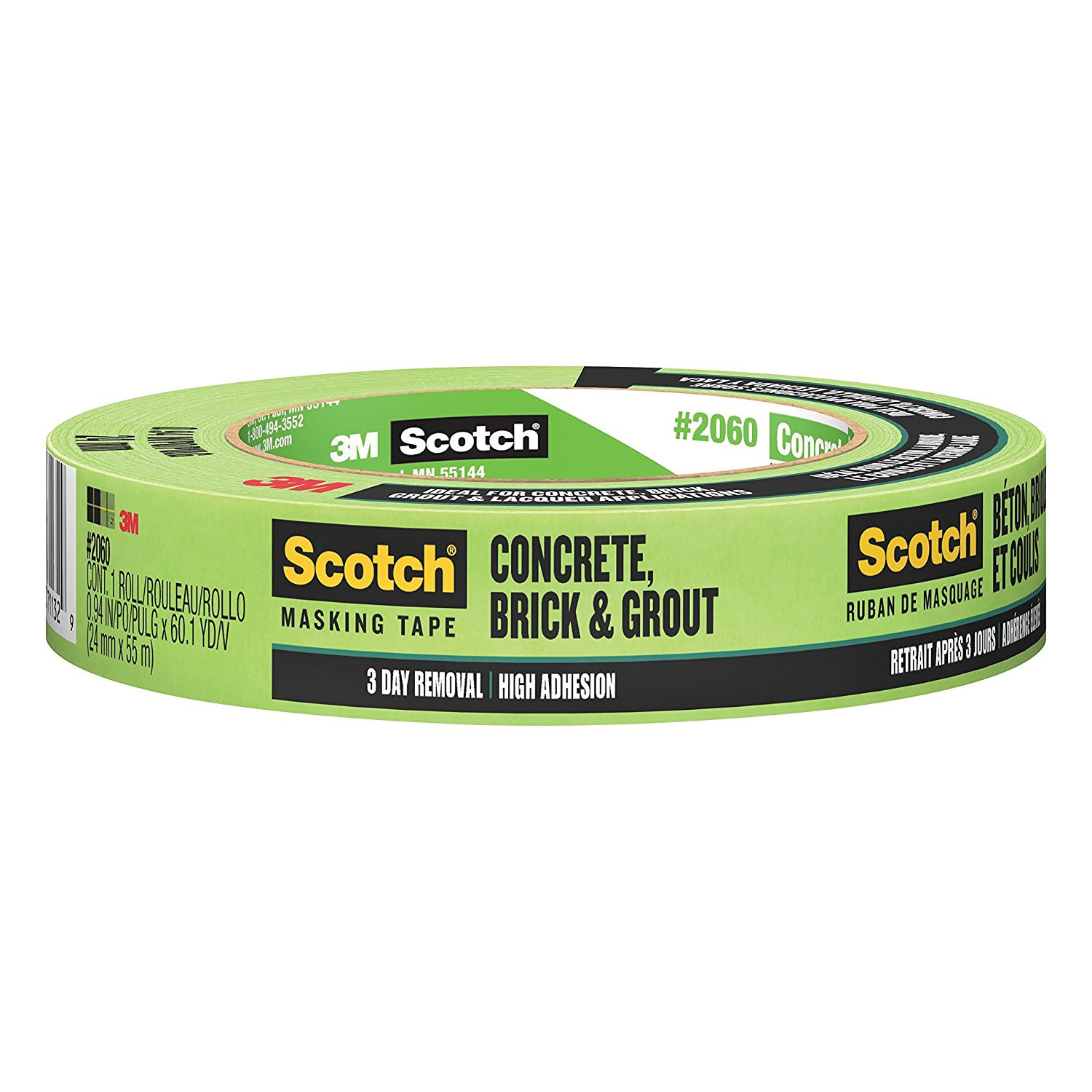 mohawk hardwood and laminate floor cleaner msds of scotch masking tape for hard to stick surfaces 2060 24a 1 inch by for scotch masking tape for hard to stick surfaces 2060 24a 1 inch by 60 yards 1 roll painters masking tape amazon com