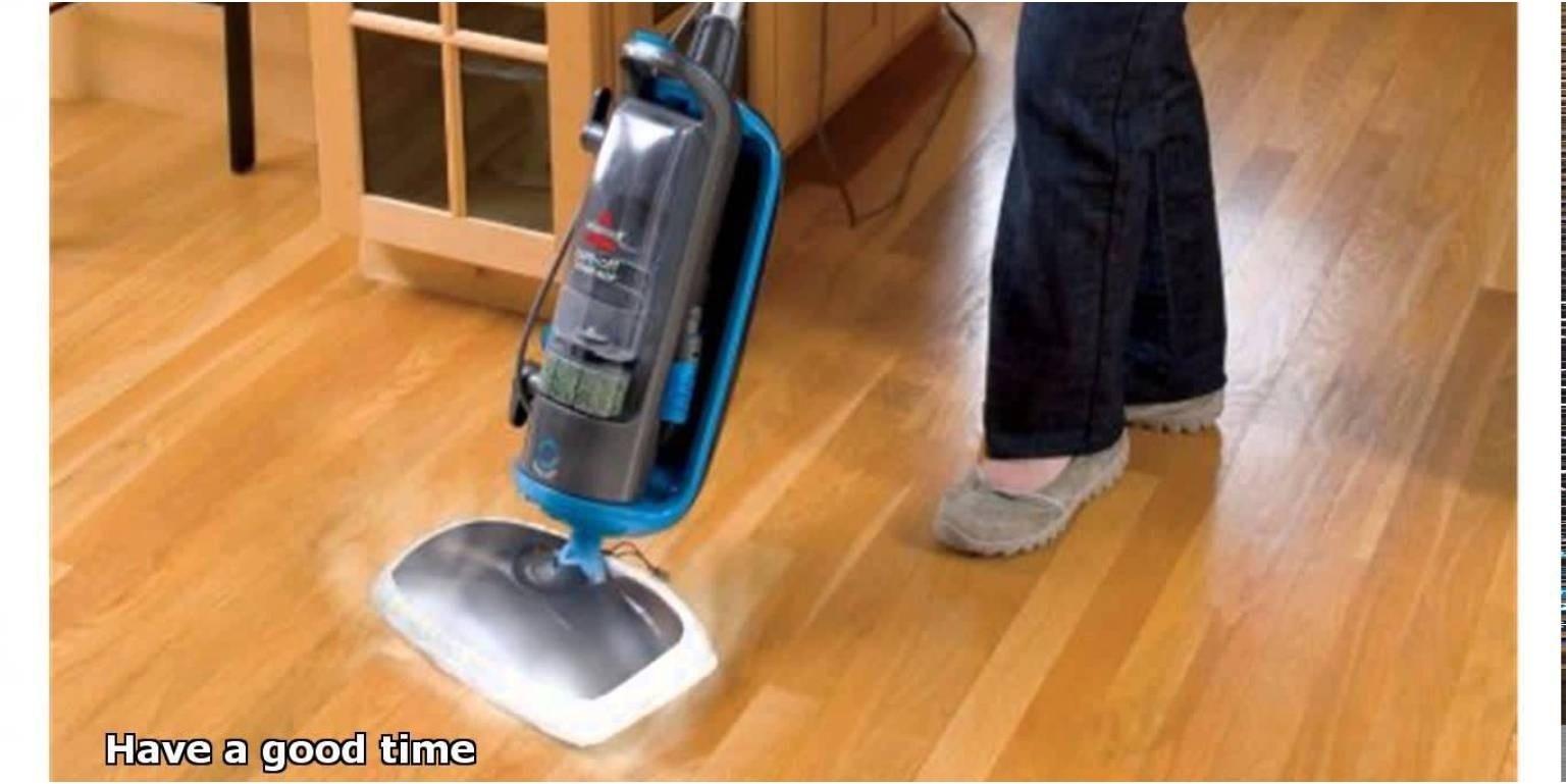28 Trendy Mohawk Hardwood And Laminate Floor Cleaner