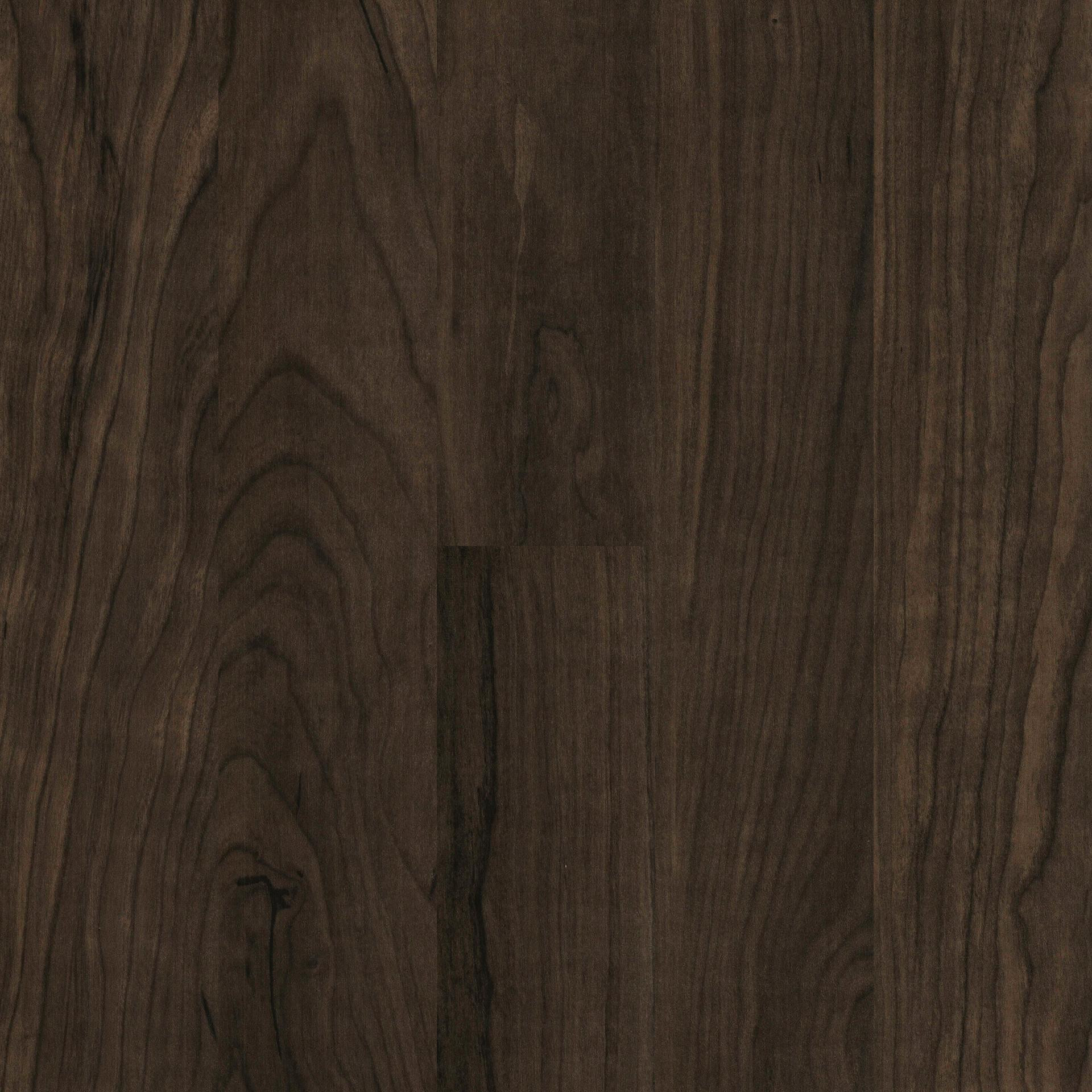 mohawk hardwood and laminate floor cleaner of ivc moduleo horizon chapel hill oak click together luxury vinyl plank intended for file 439 33