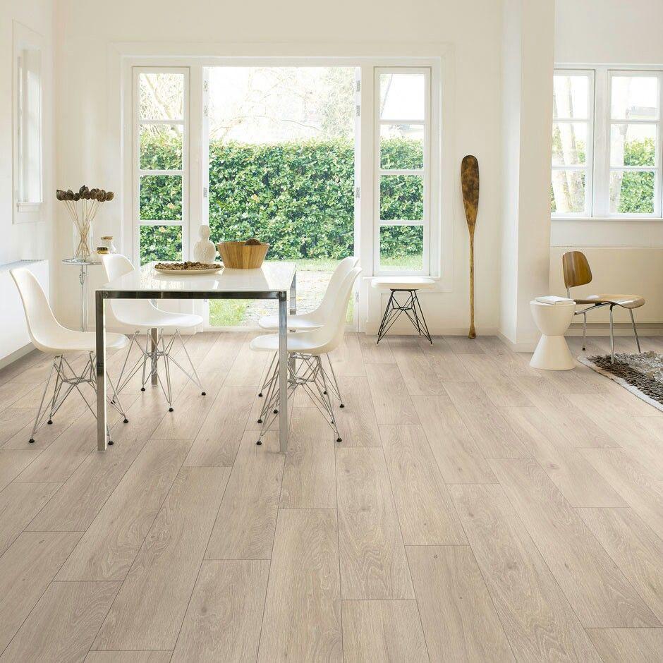 Mohawk Hardwood and Laminate Floor Cleaner Of Light Laminate Flooring Cape Cod House Design Pinterest Pertaining to Light Laminate Flooring