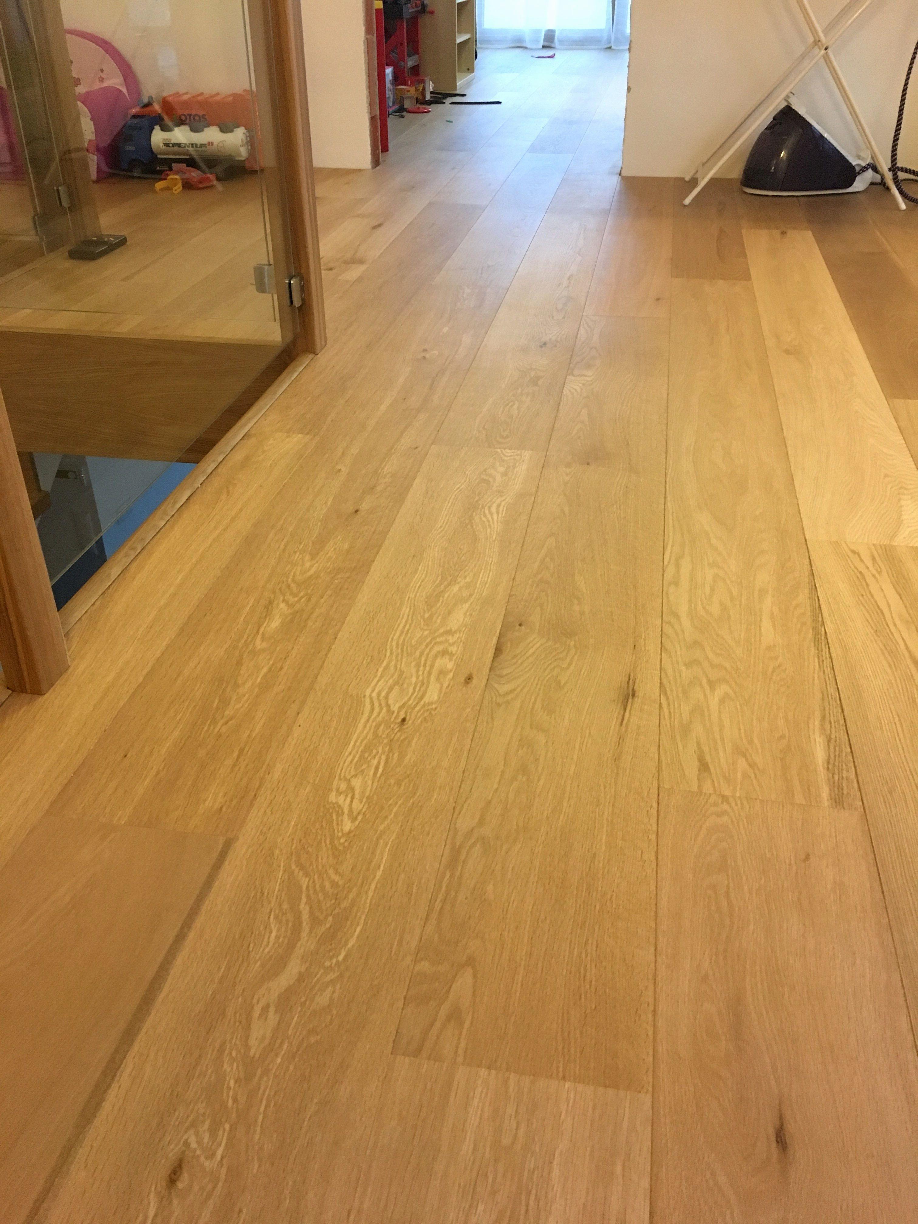 mohawk hardwood floor cleaner of laminate floor cleaner floor plan ideas throughout hardwood flooring vs laminate beautiful naturalny dub od belgickaho va½robcu lamett hardwood flooring vs laminate