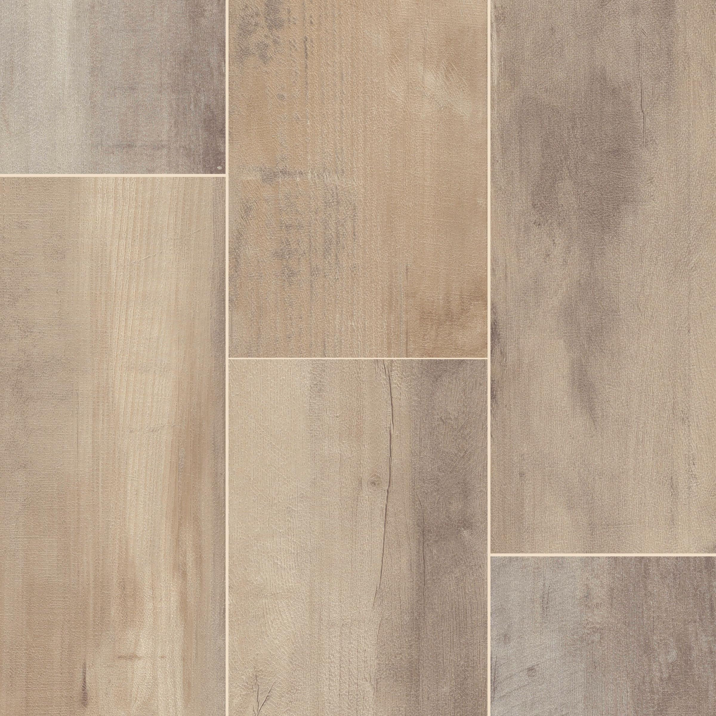 mohawk hardwood floor cleaner of mohawk frosted blush 8 78 wide glue down luxury vinyl plank flooring throughout 321 8 78 x 70 55 approved