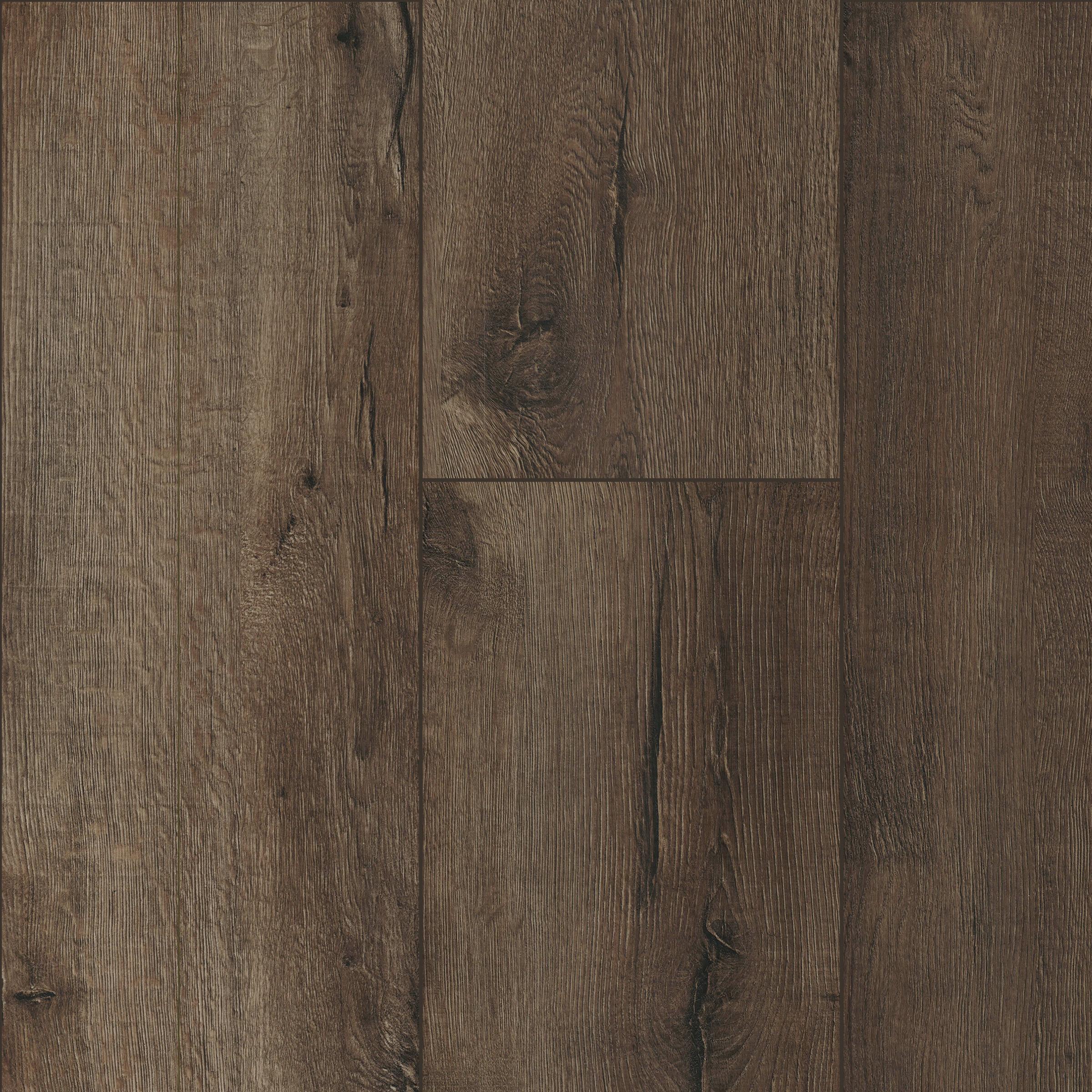 mohawk hardwood floor cleaner of mohawk jefferson hickory 9 wide glue down luxury vinyl plank flooring intended for file 462 14