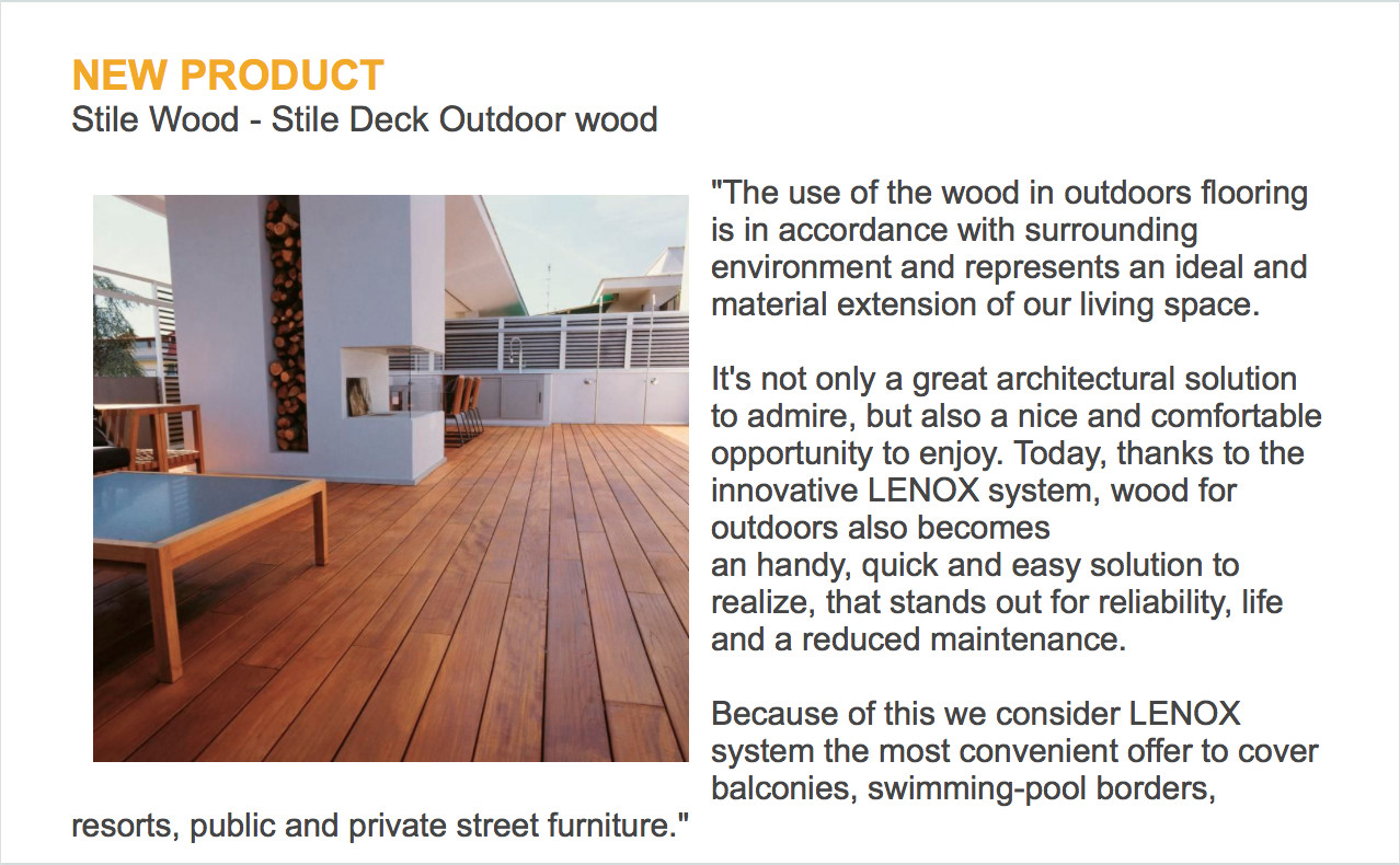 mohawk hardwood floor cleaner of were pleased to announce stile deck outdoor wood hard surface inside rd weis companies is an nyc based full service commercial flooring contractor offering sustainable and environmentally friendly carpet and floor care