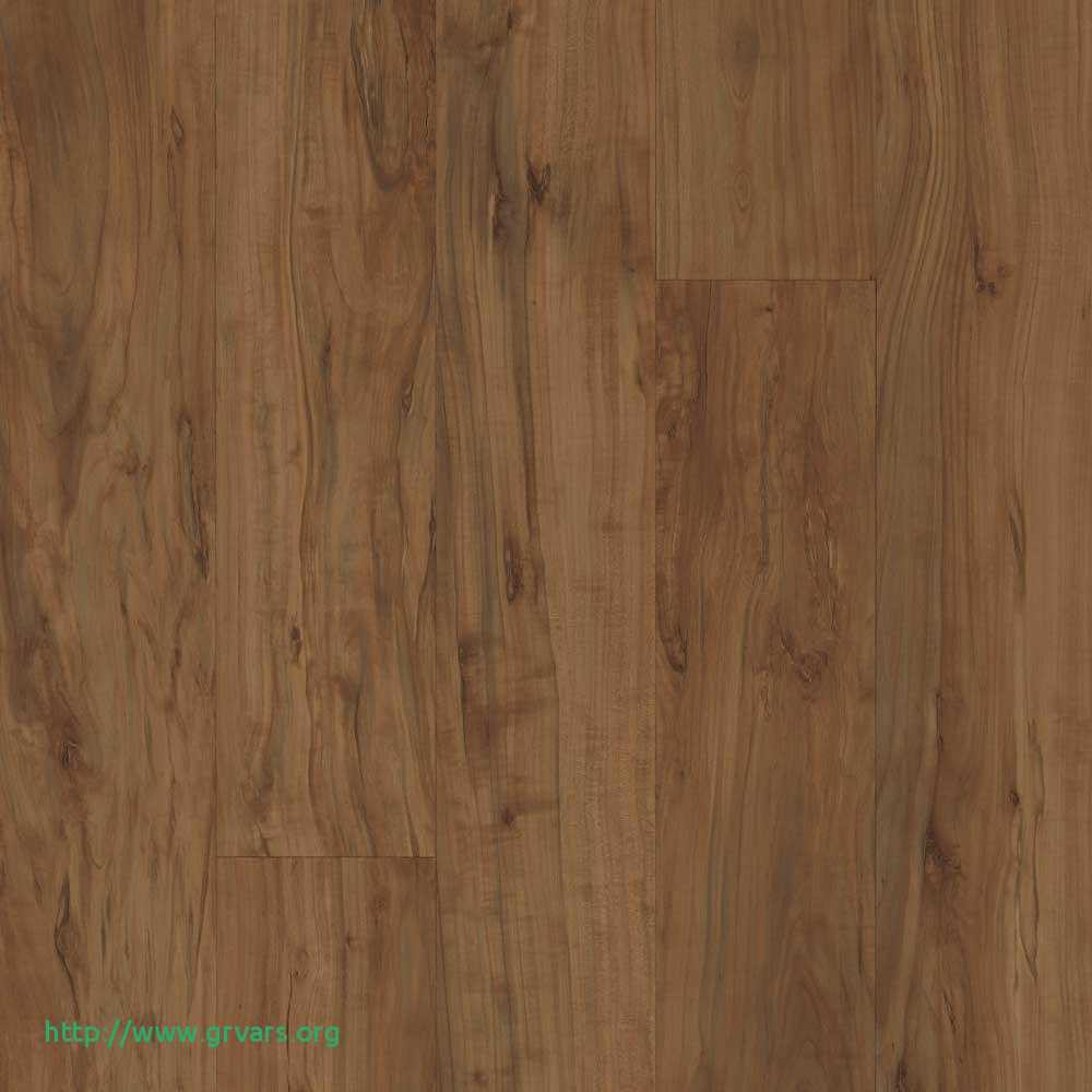 mohawk hardwood floor cleaner reviews of 16 nouveau best cleaner for pergo laminate floors ideas blog in best cleaner for pergo laminate floors charmant pergo outlast applewood 10 mm thick x 5 1
