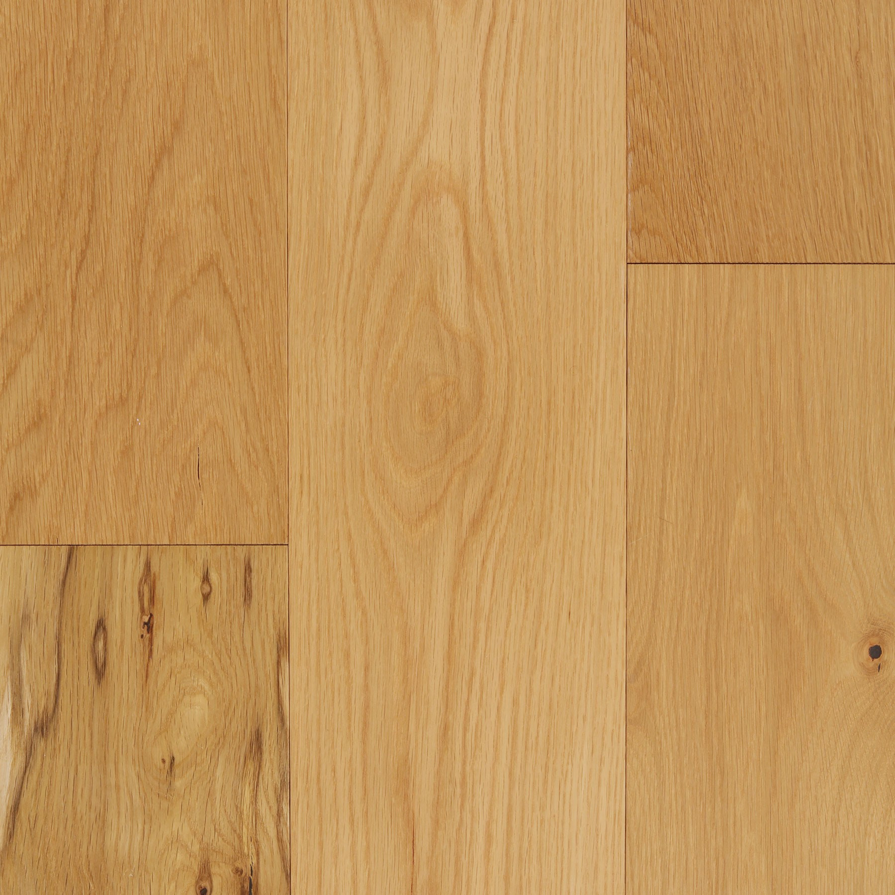 mohawk hardwood floor cleaner reviews of 19 awesome pergo vs hardwood pics dizpos com with pergo vs hardwood awesome oiled domestic barley etx surfaces gallery of 19 awesome pergo vs