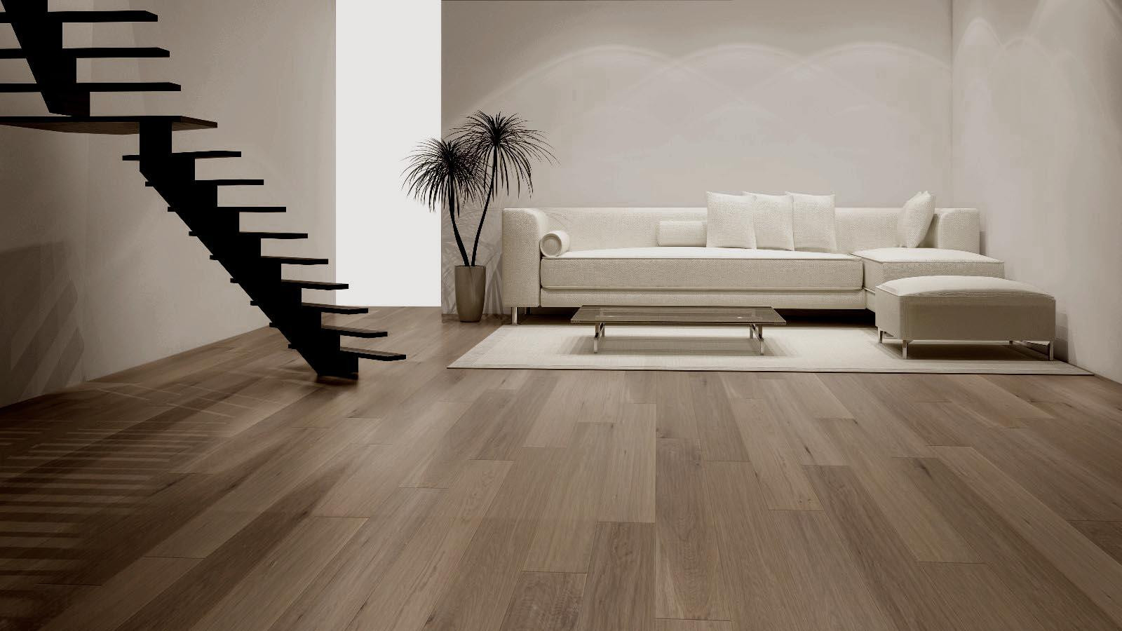mohawk hardwood floor cleaner reviews of mohawk amber 9 wide glue down luxury vinyl plank flooring in mohawk amber 9 wide glue down luxury vinyl plank flooring room