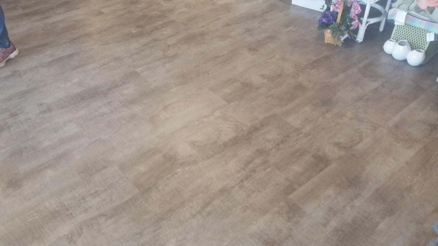 mohawk hardwood floor cleaner reviews of rochester hardwood floors of utica home within chesters