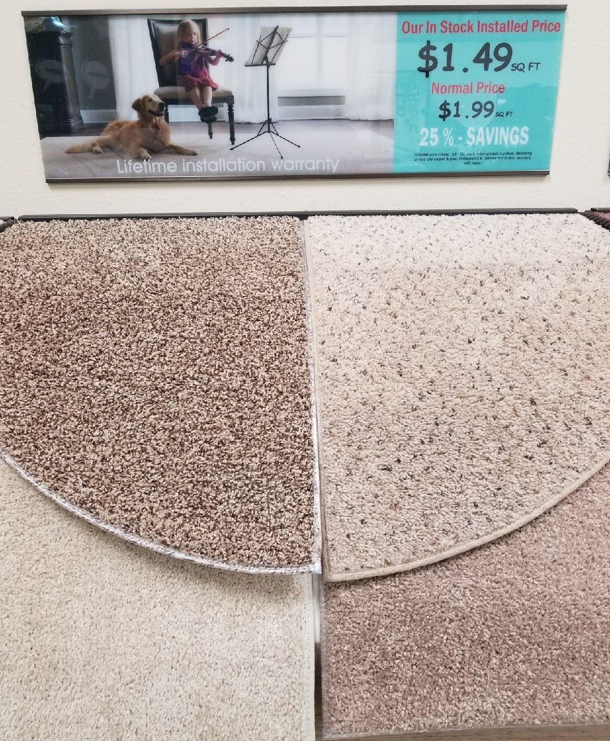 mohawk hardwood floor cleaner reviews of shop for flooring in harris county tx from spring carpets pertaining to brand mohawk